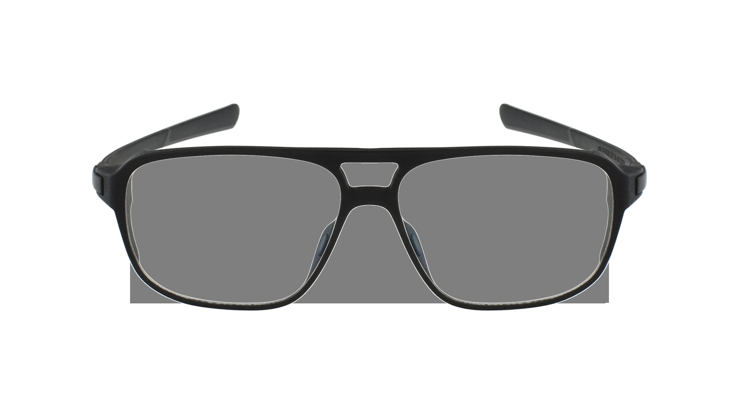 Style Name: MLSGPO01.C01.56