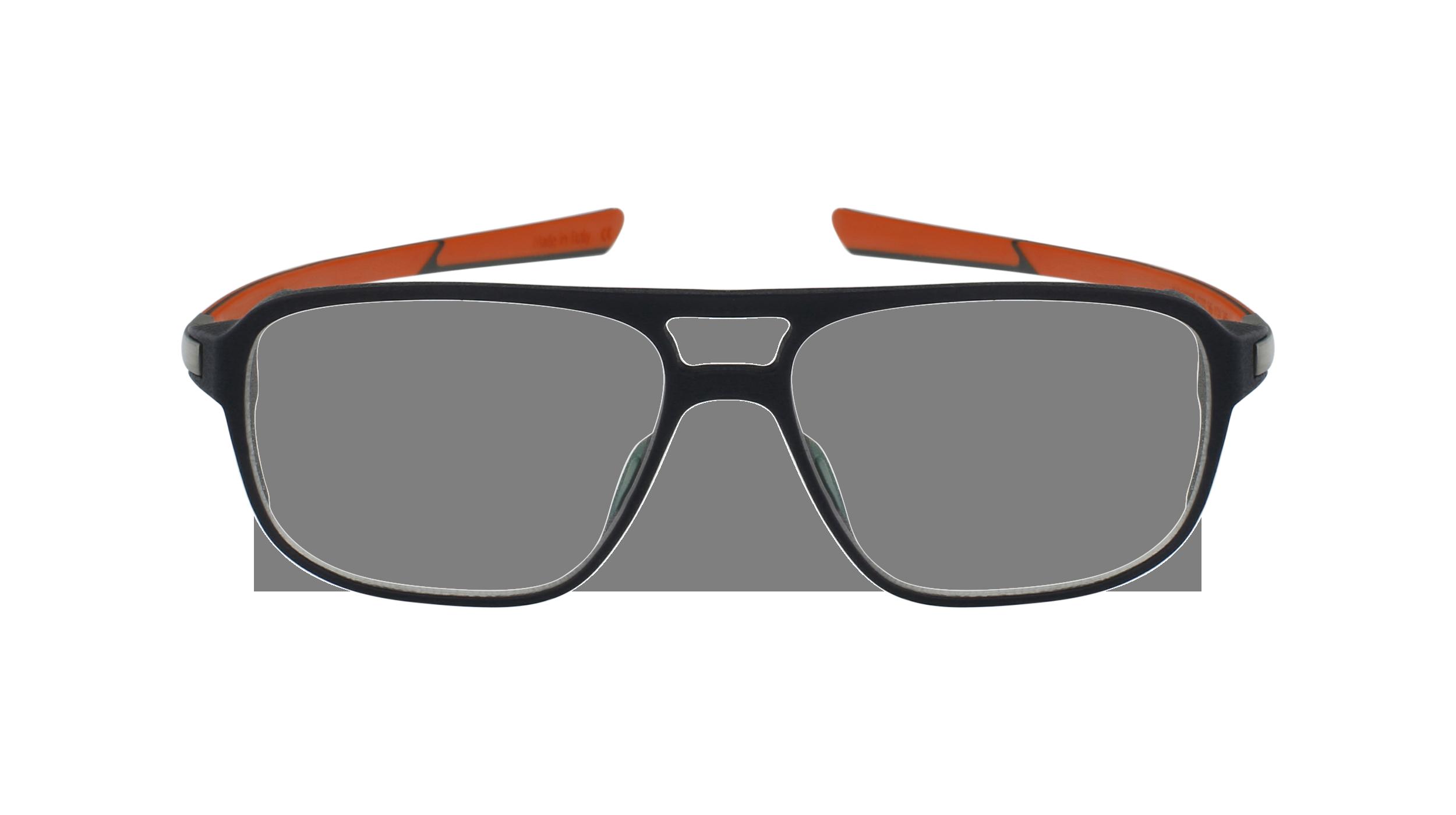 Style Name: MLSGPO01.C02.56