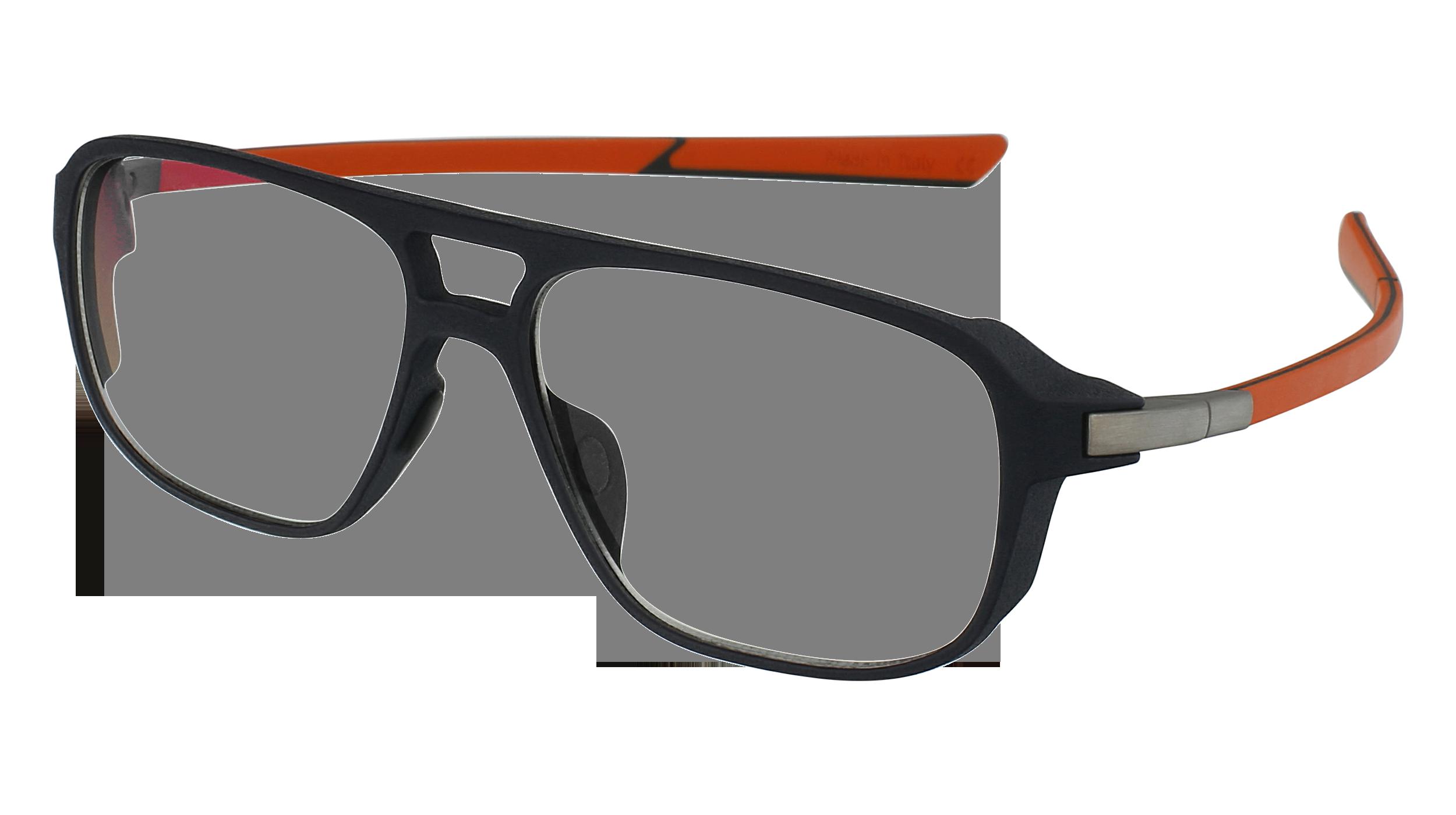 McLaren MLSGPO01.C02.56