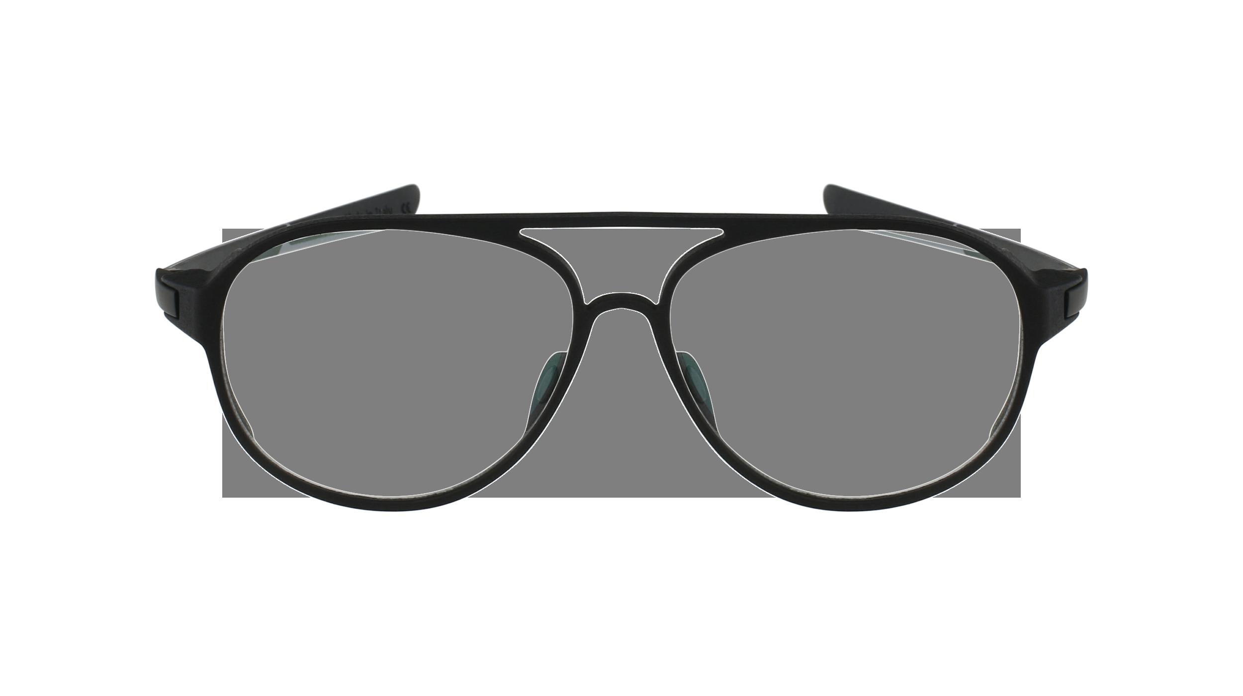 Style Name: MLSGPO02.C01.55