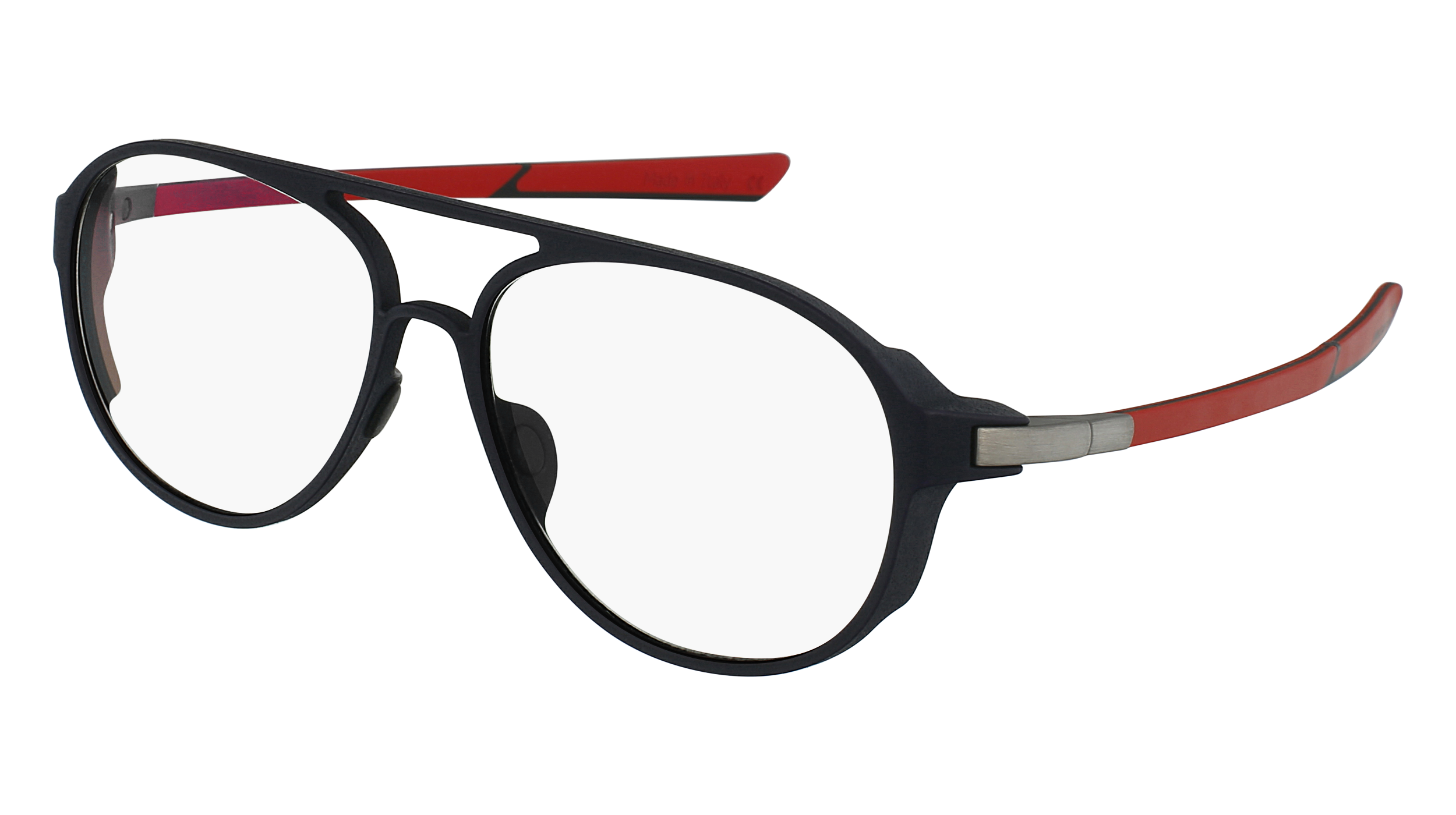 McLaren MLSGPO02.C02.55