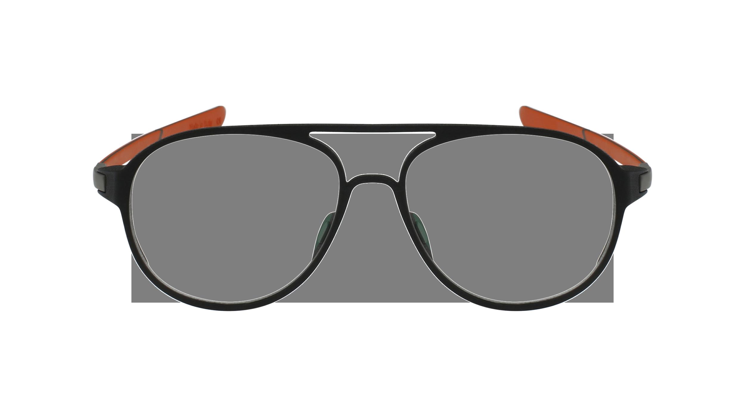 Style Name: MLSGPO02.C03.55