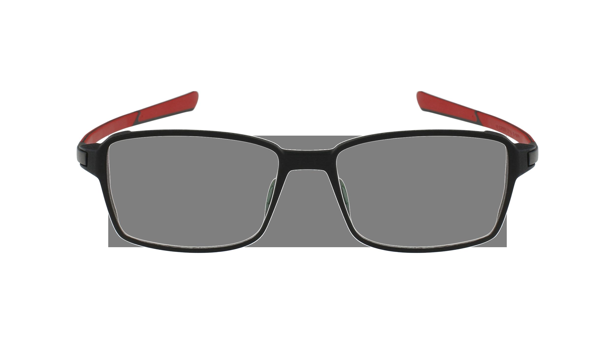 Style Name: MLSGPO03.C01.56