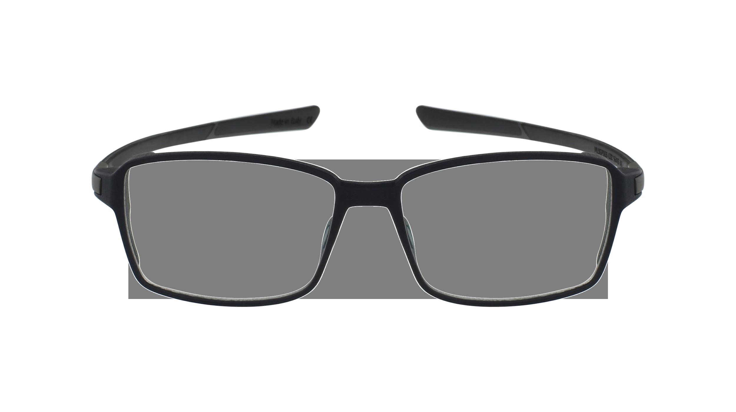 Style Name: MLSGPO03.C02.56
