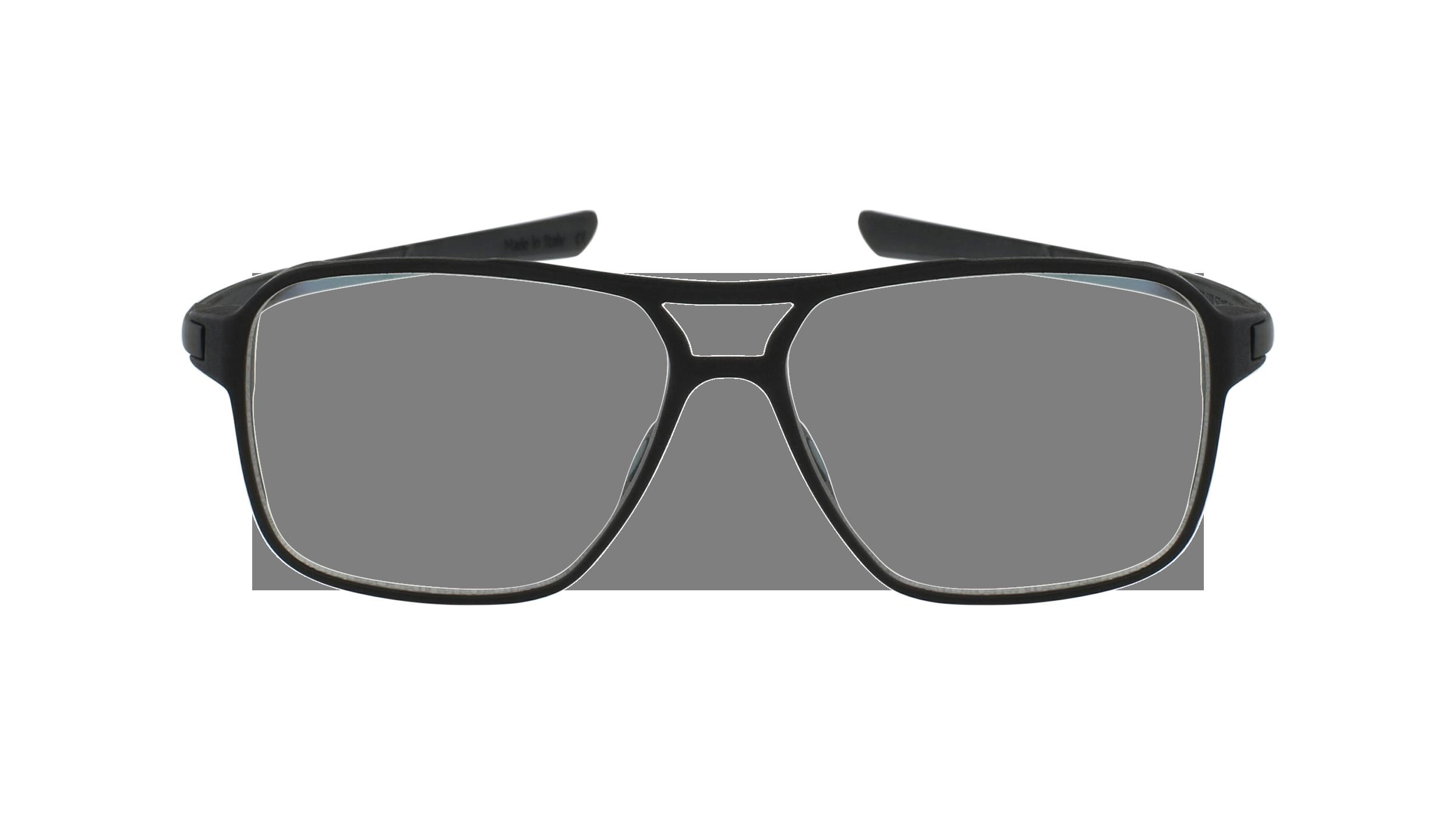 Style Name: MLSGPO04.C01.57