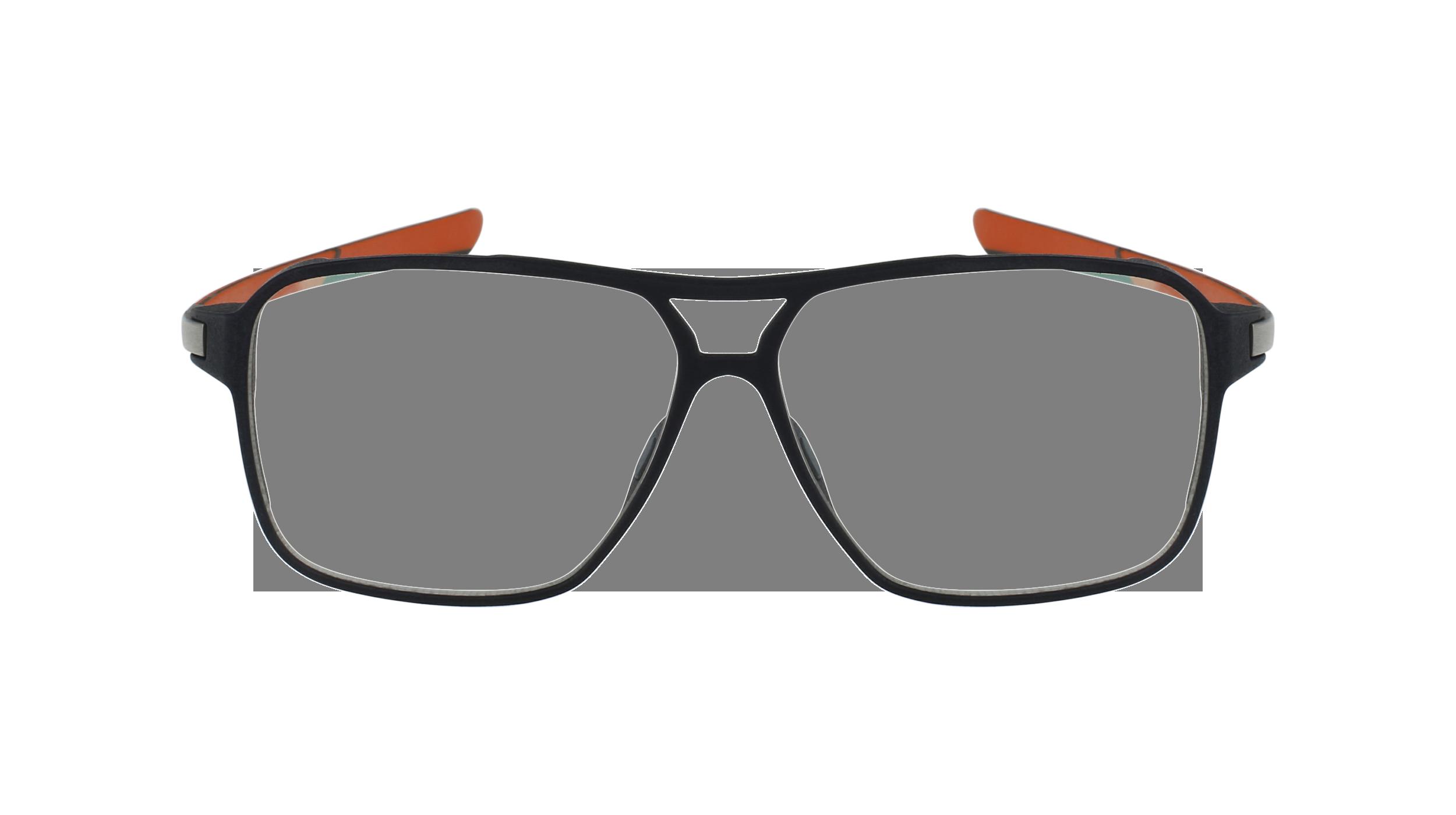 Style Name: MLSGPO04.C02.57