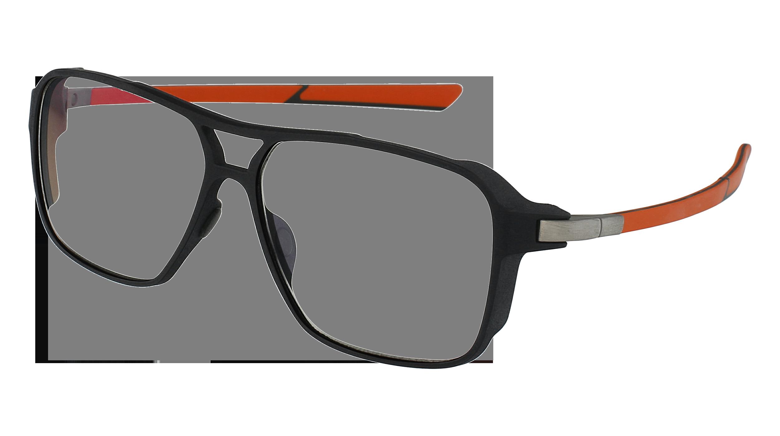 McLaren MLSGPO04.C02.57