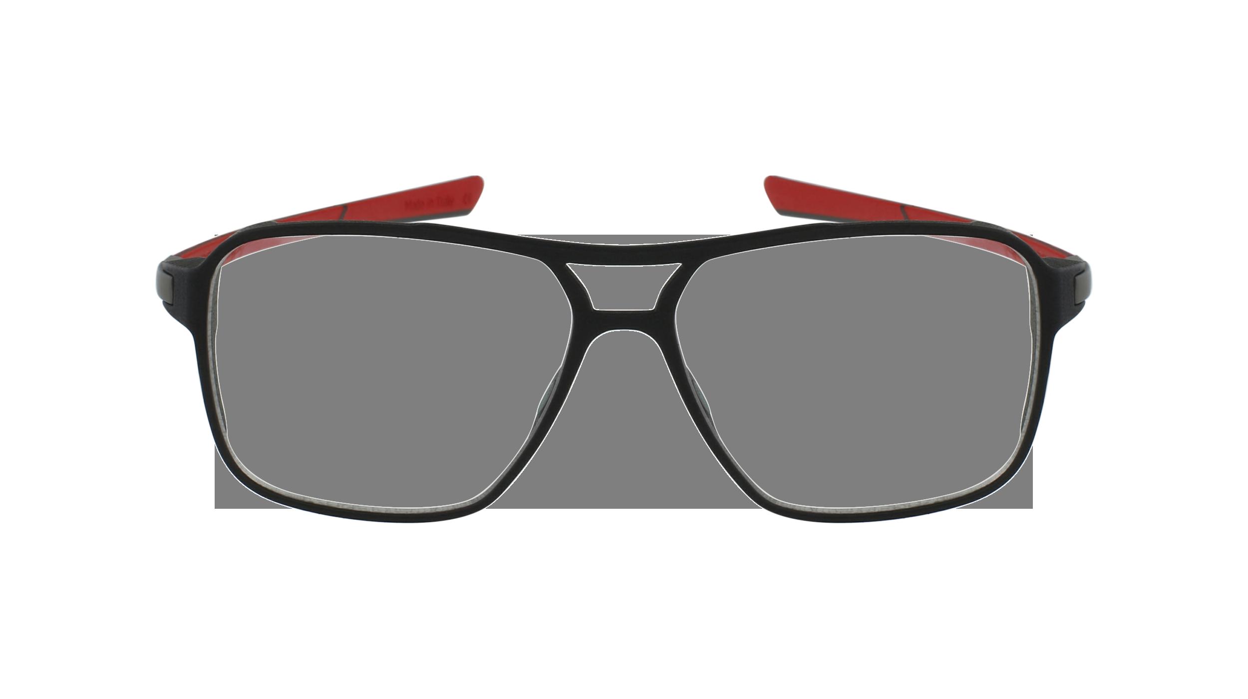 Style Name: MLSGPO04.C03.57