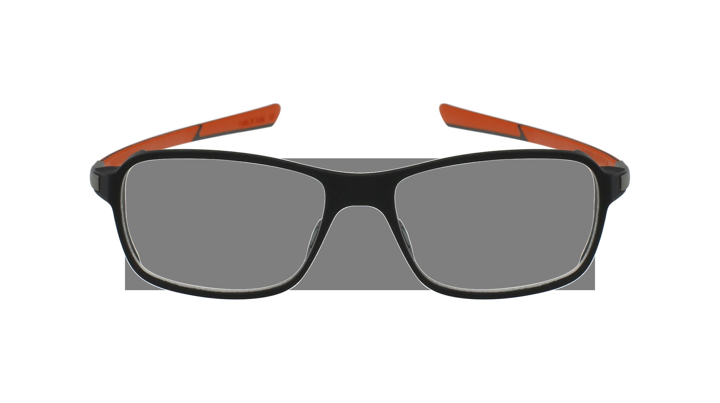 Style Name: MLSGPO05.C03.57