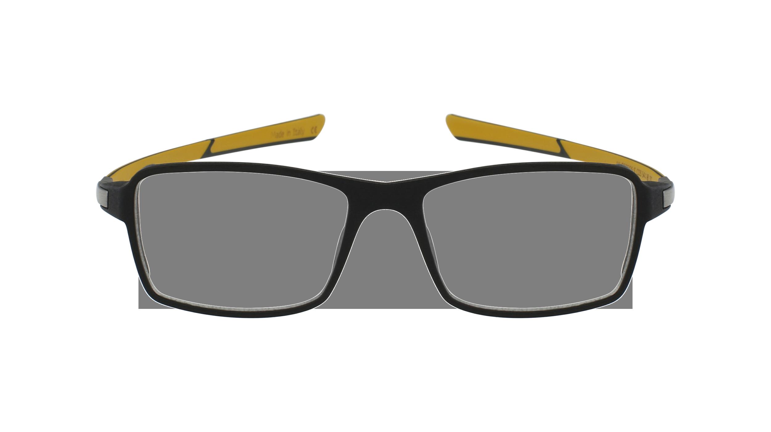 Style Name: MLSGPO06.C3S.54