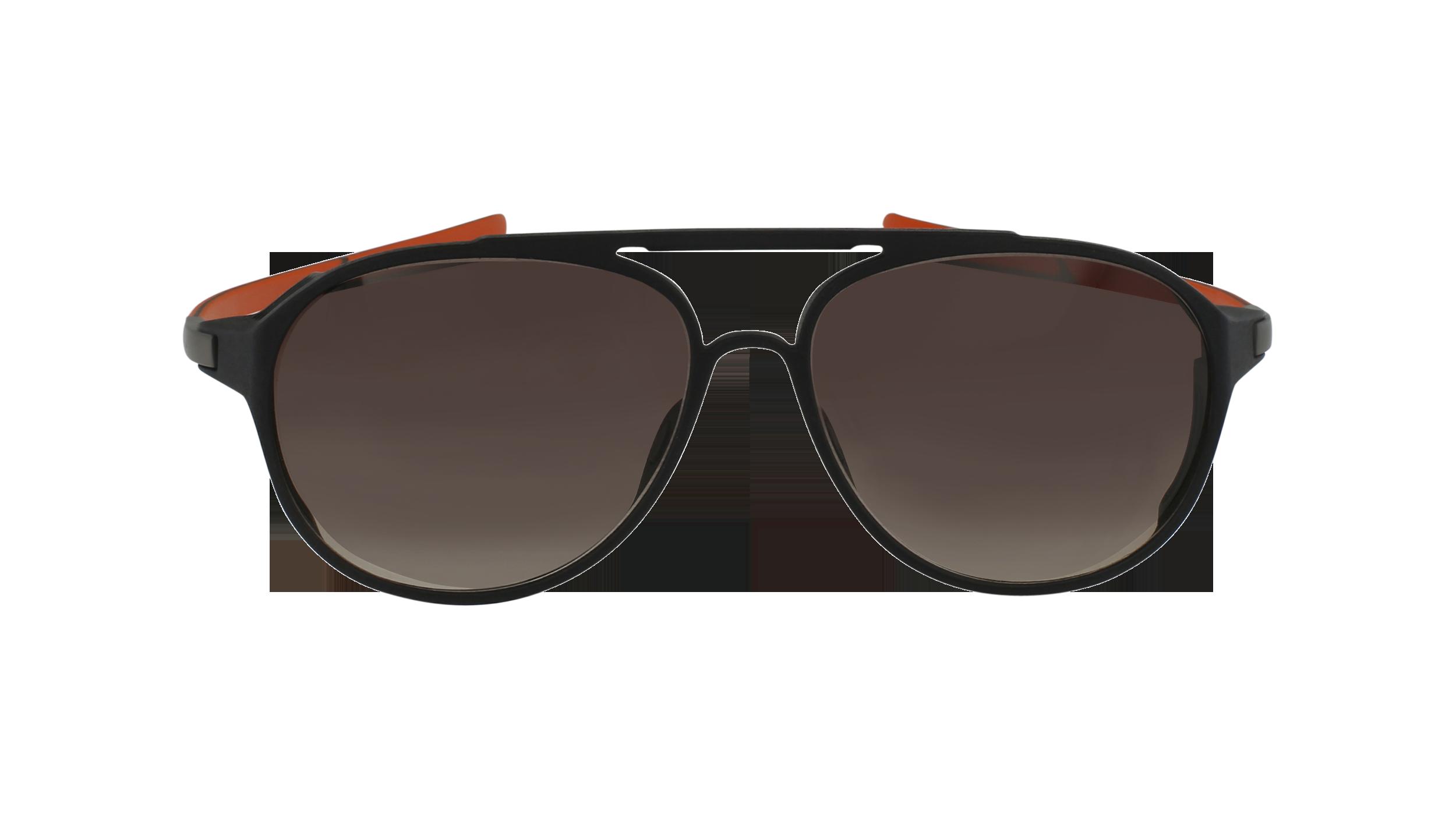 Style Name: MLSGPS01.C02.55
