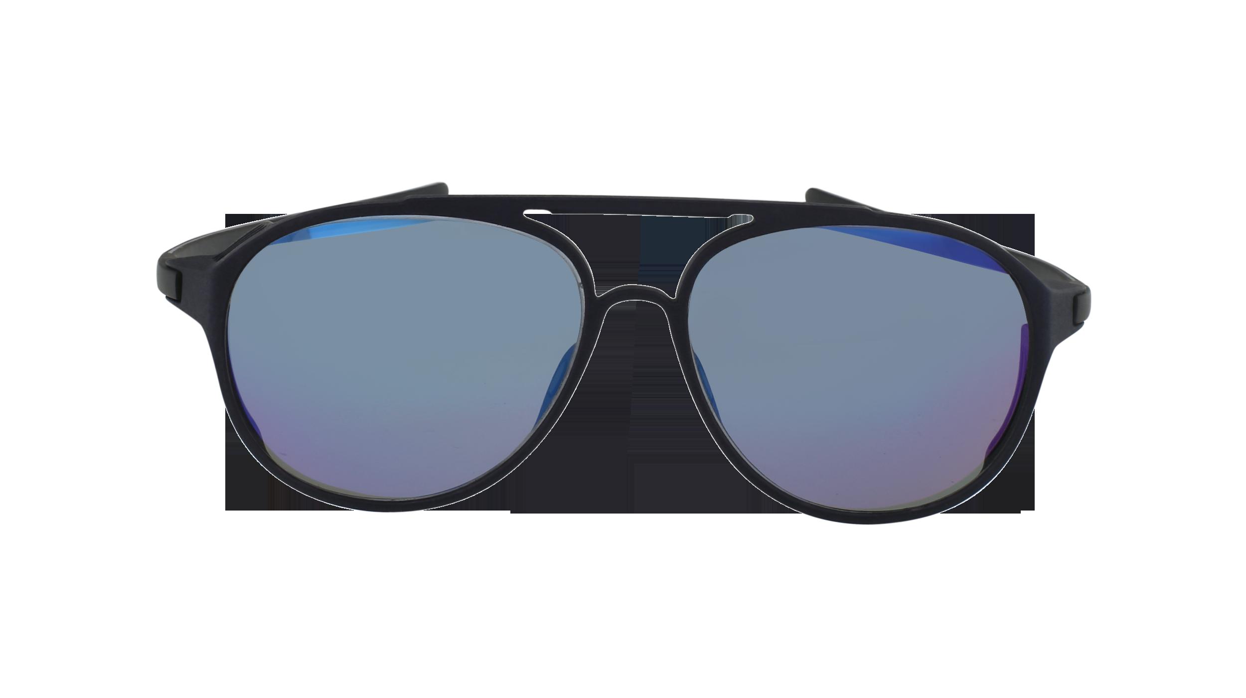 Style Name: MLSGPS01.C03.55