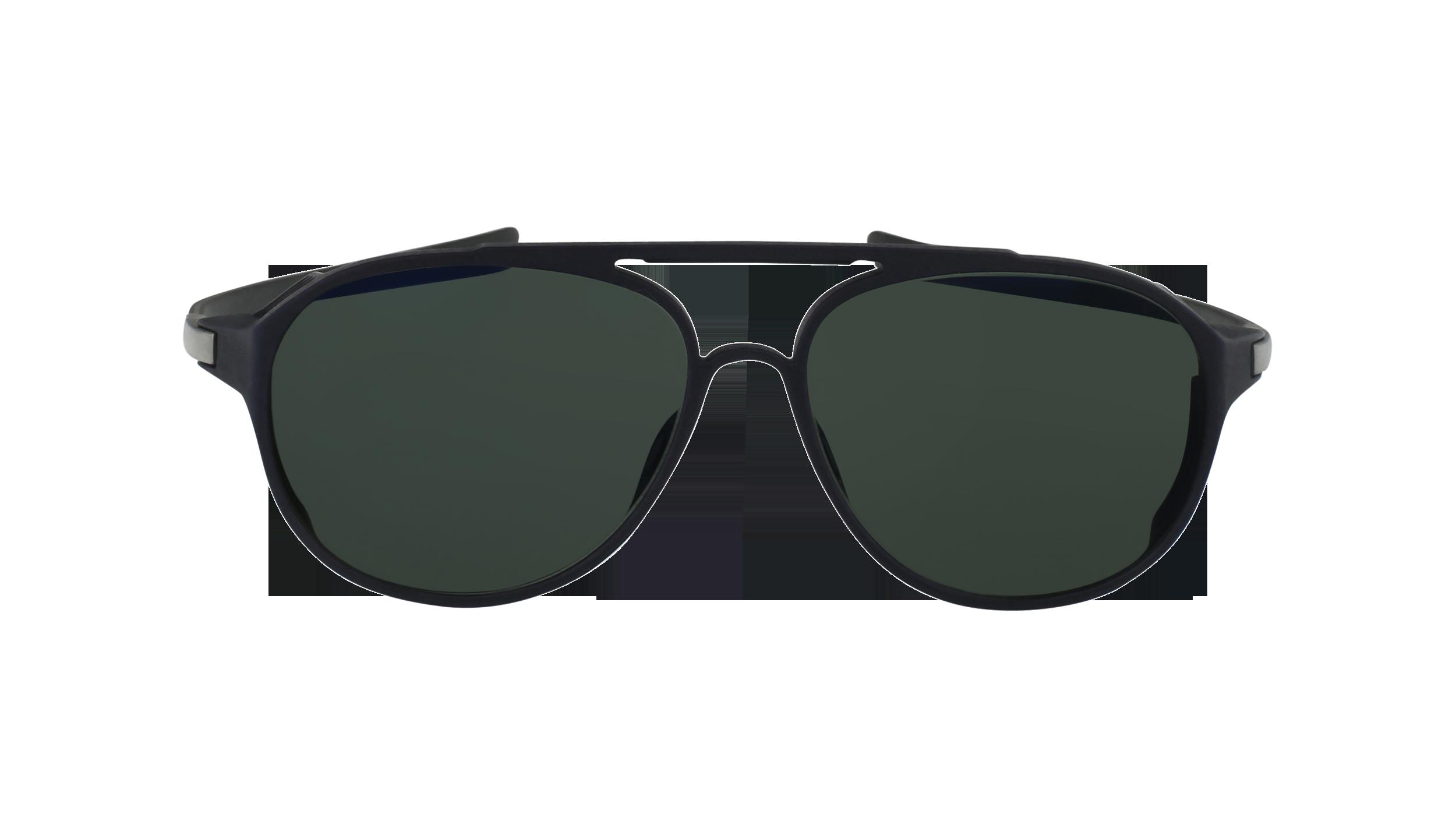 Style Name: MLSGPS01.C04.55