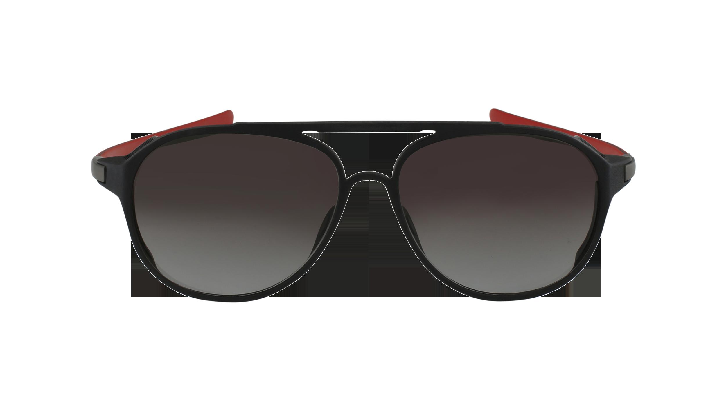 Style Name: MLSGPS01.C05.55