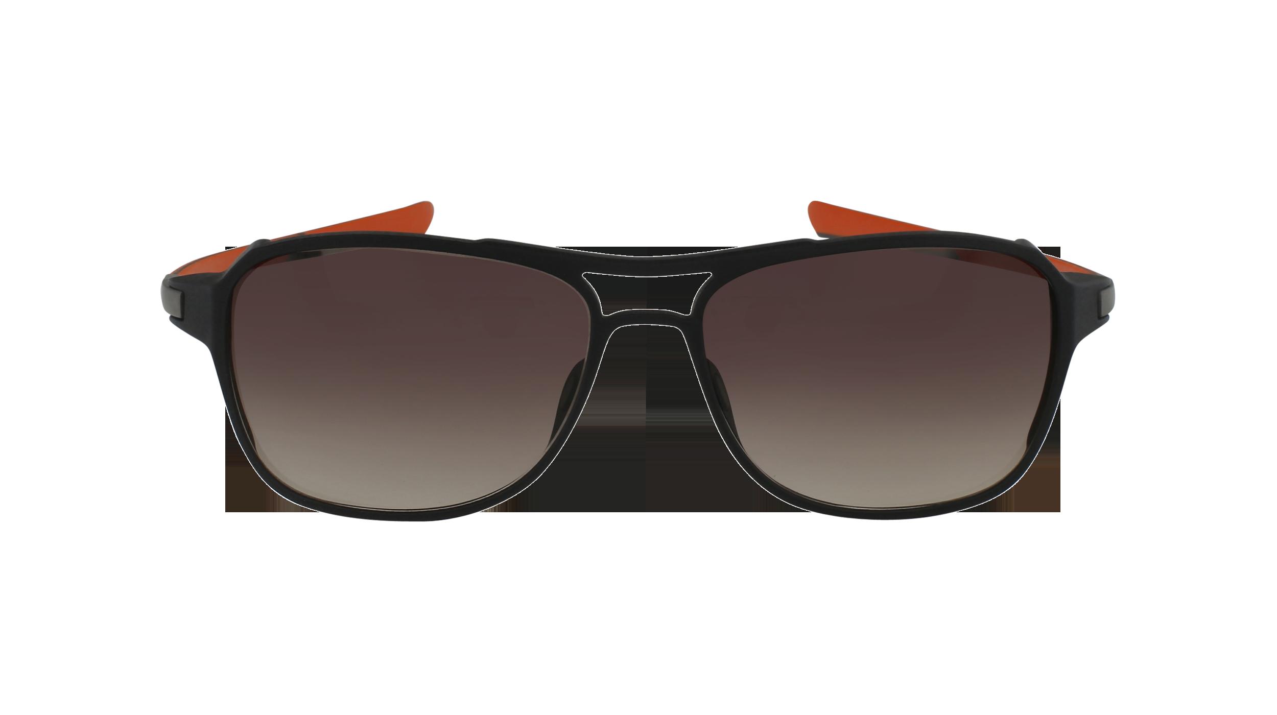 Style Name: MLSGPS02.C02.58