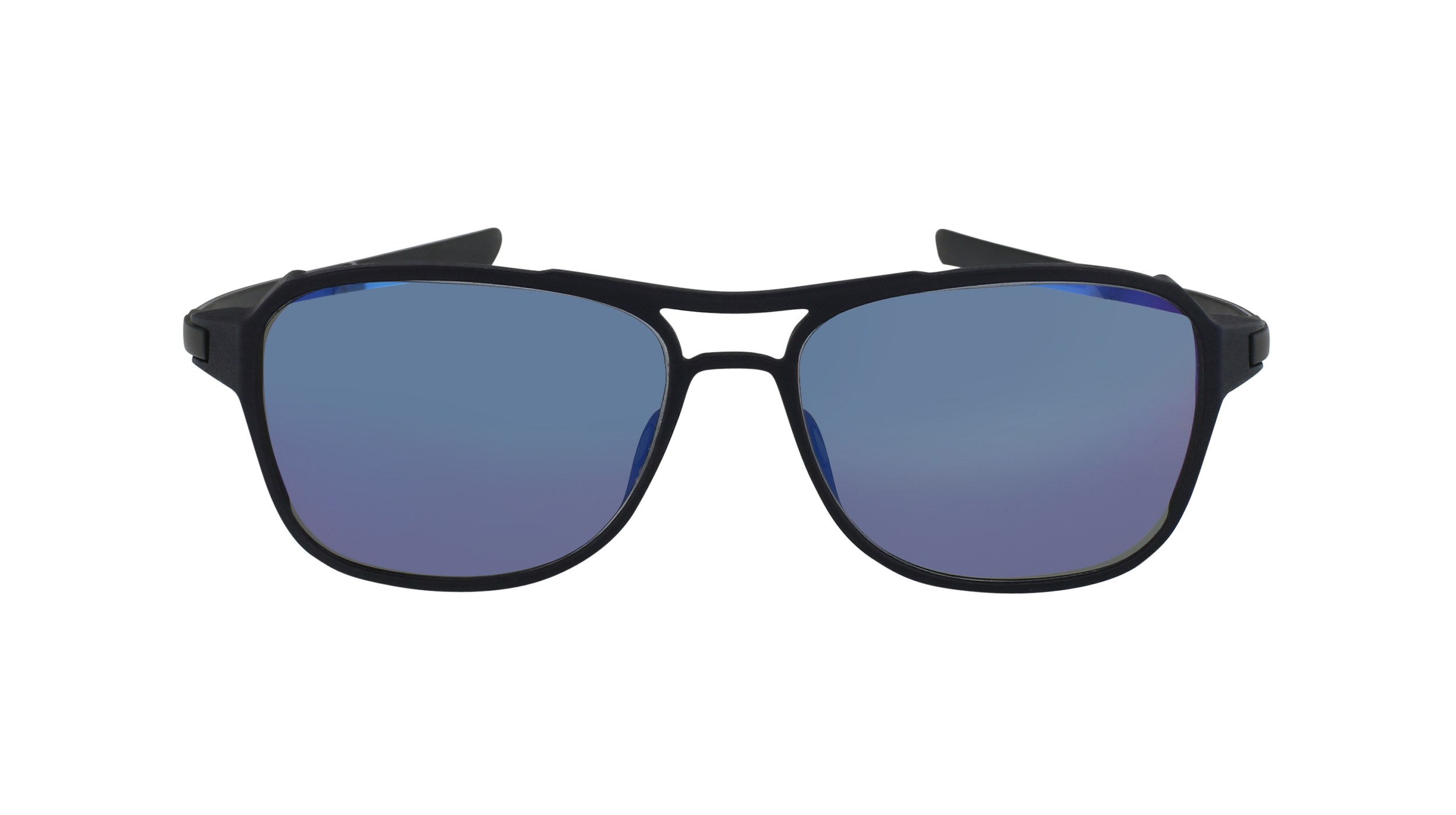 Style Name: MLSGPS02.C03.58