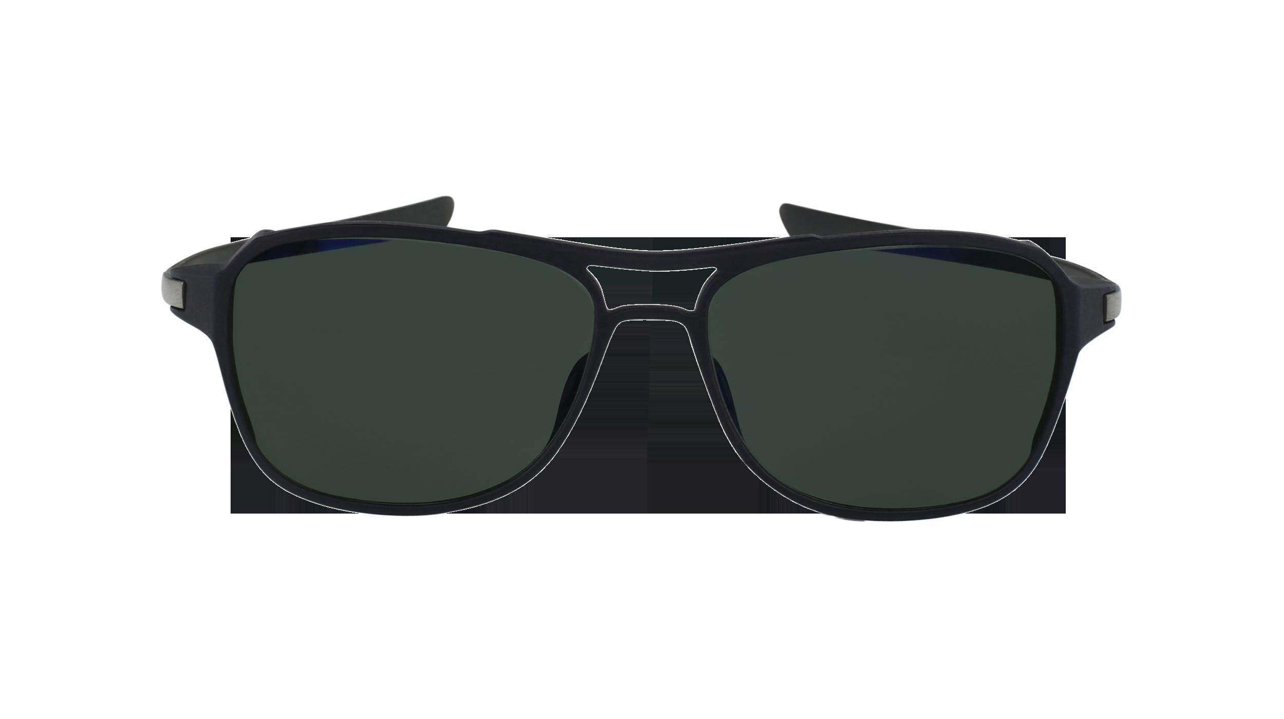 Style Name: MLSGPS02.C04.58