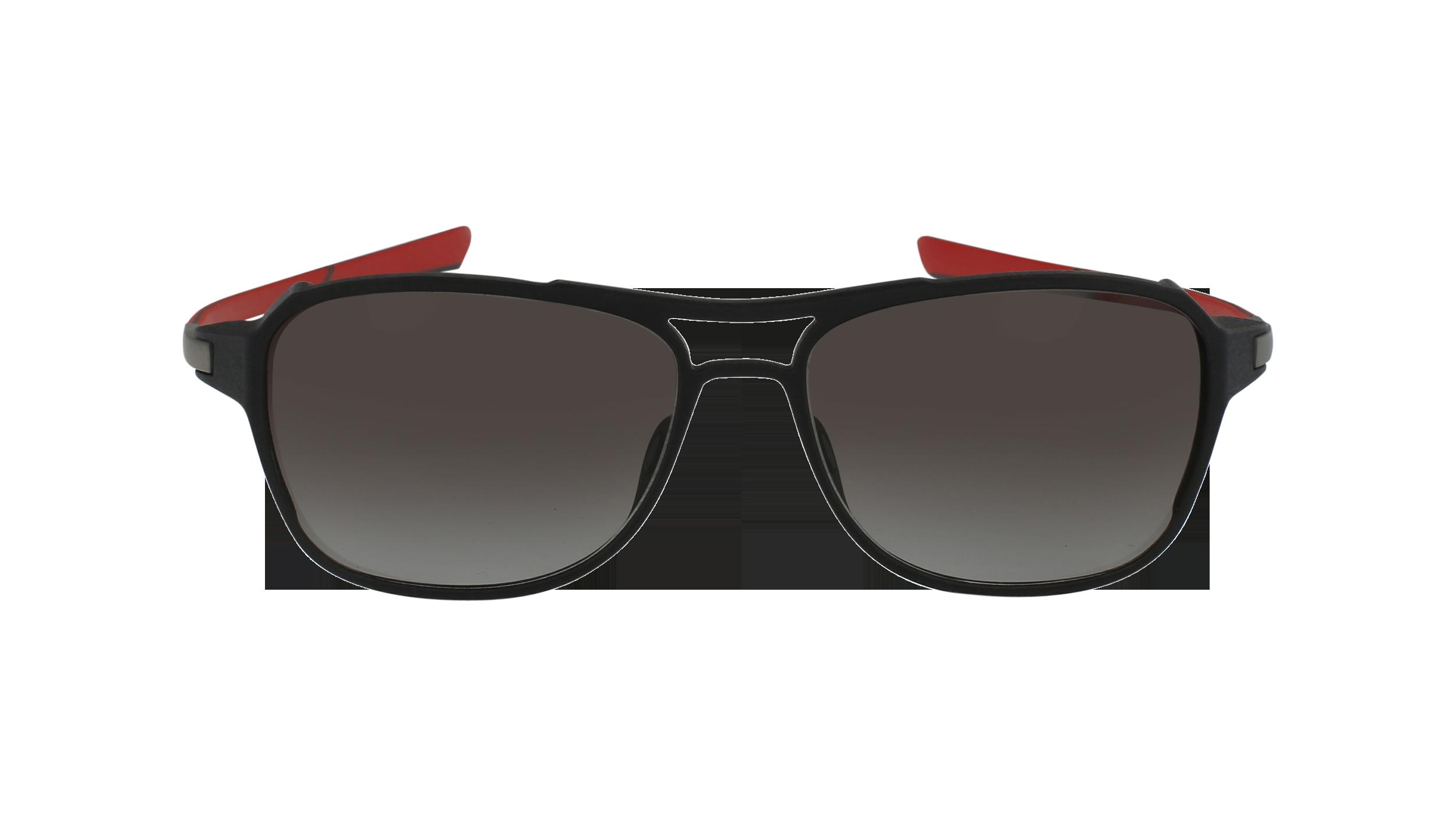 Style Name: MLSGPS02.C05.58