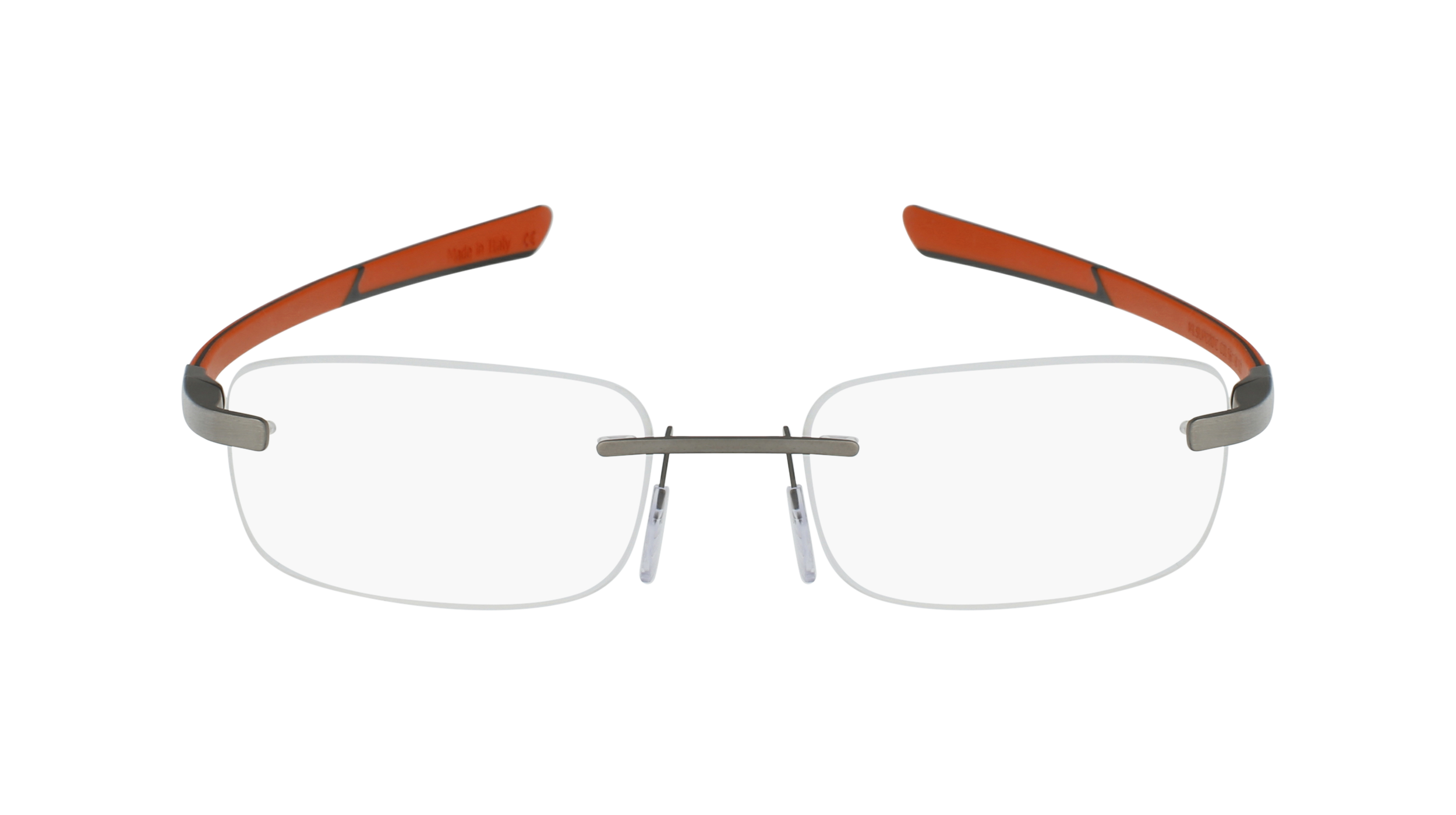 Style Name: MLSUPO20.C01.56