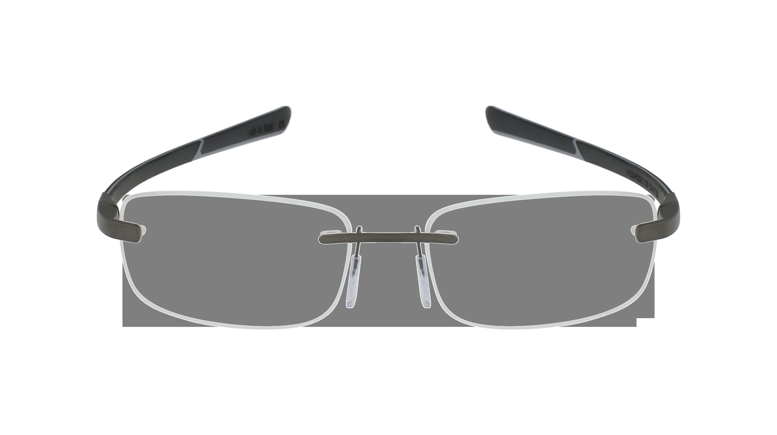 Style Name: MLSUPO20.C05.56