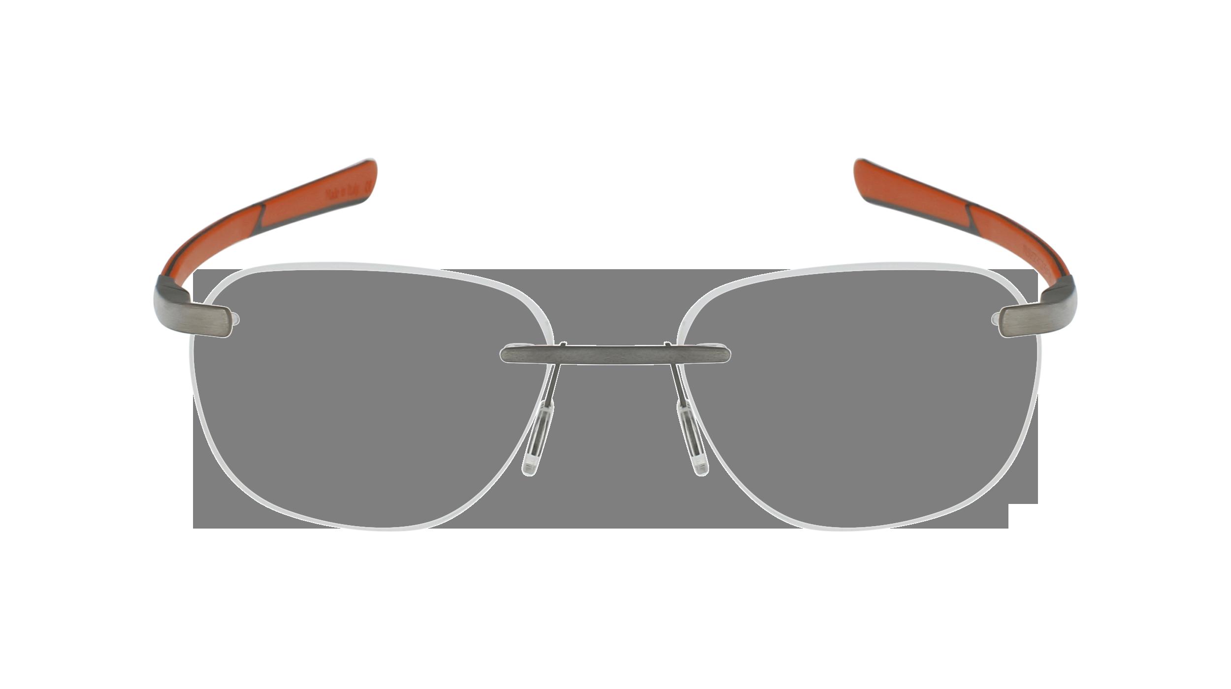 Style Name: MLSUPO21.C01.55