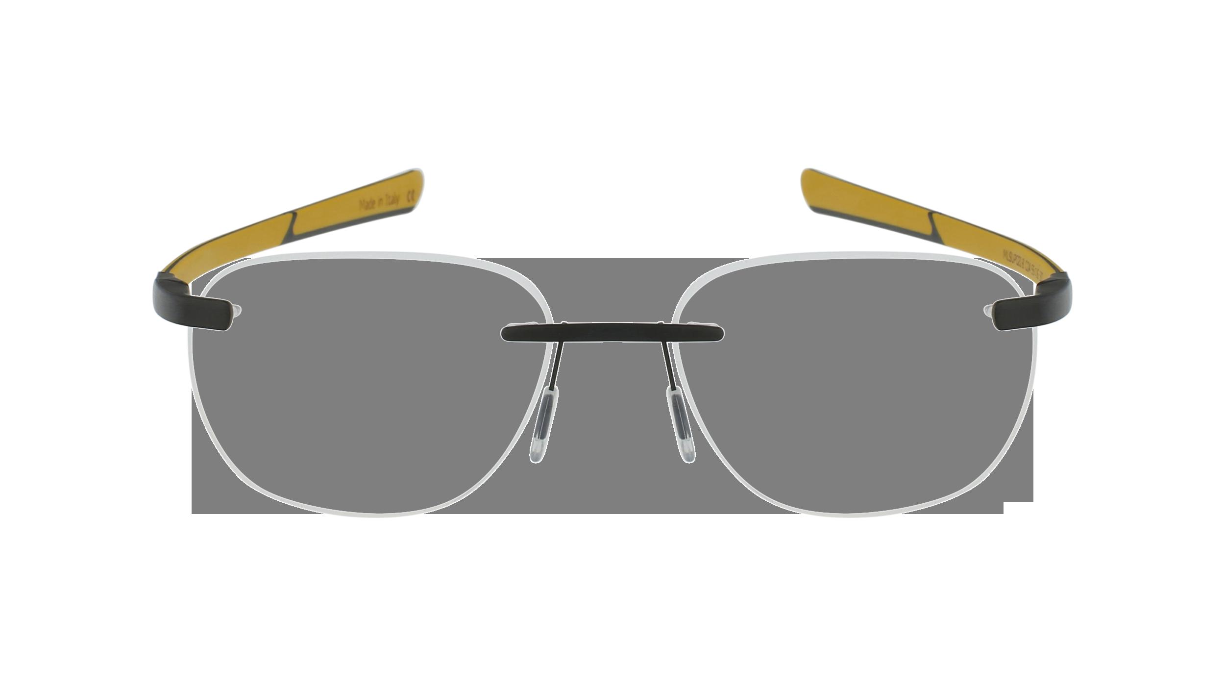 Style Name: MLSUPO21.C04.55