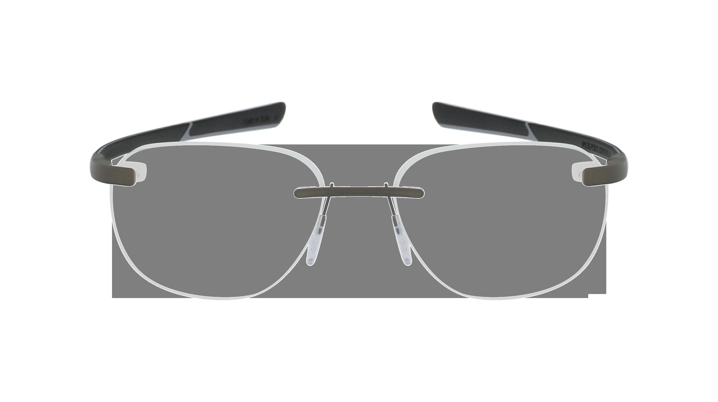 Style Name: MLSUPO21.C05.55