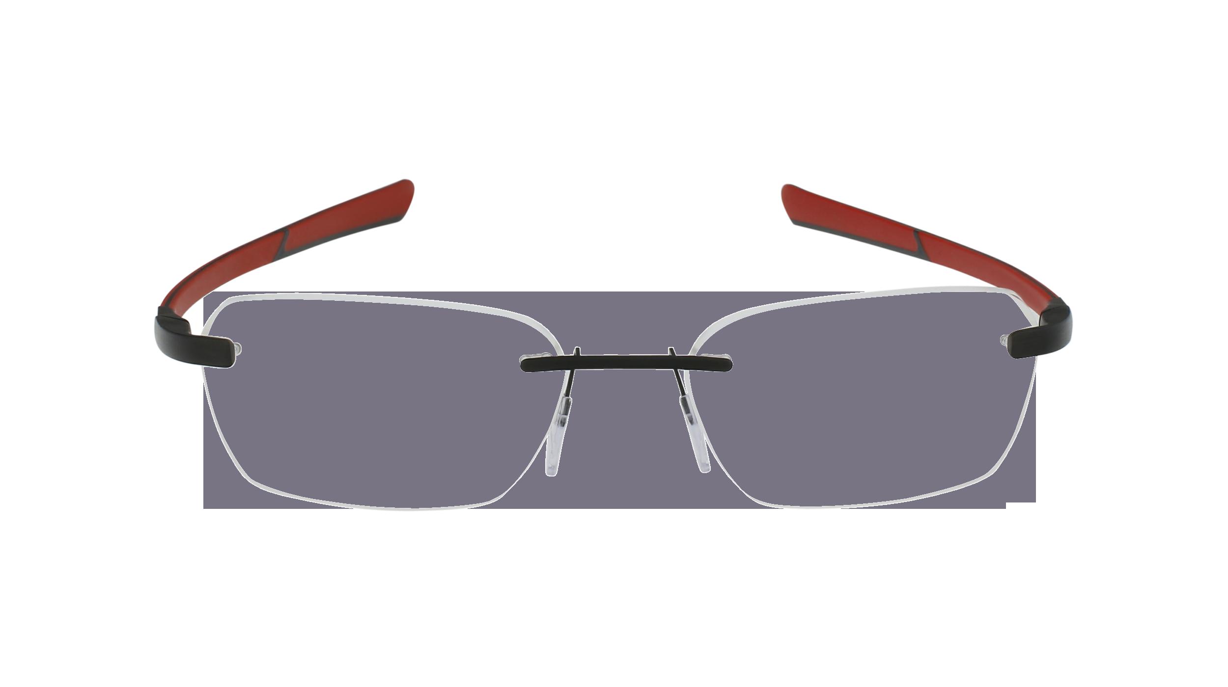 Style Name: MLSUPO22.C02.57