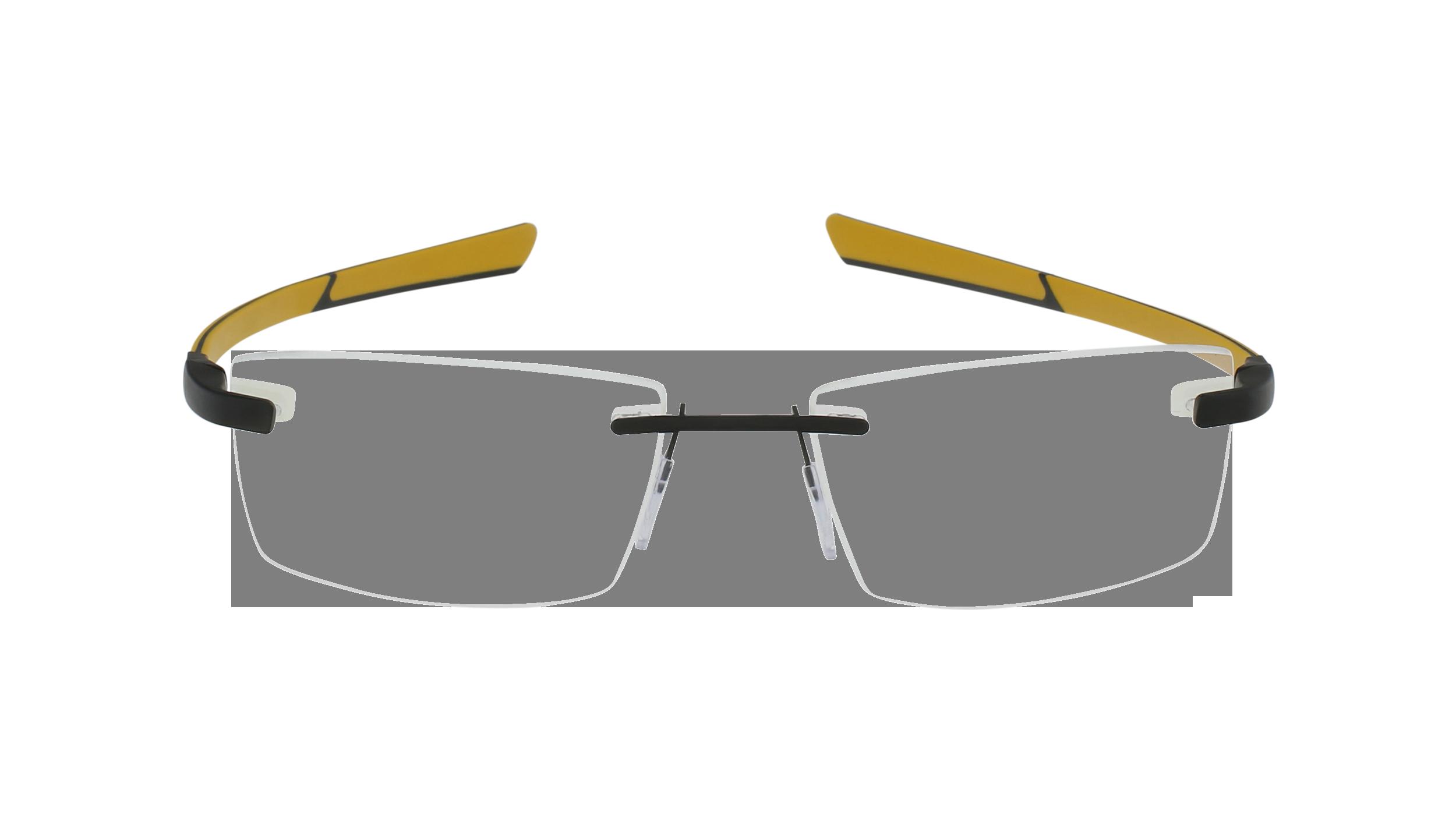 Style Name: MLSUPO23.C04.56