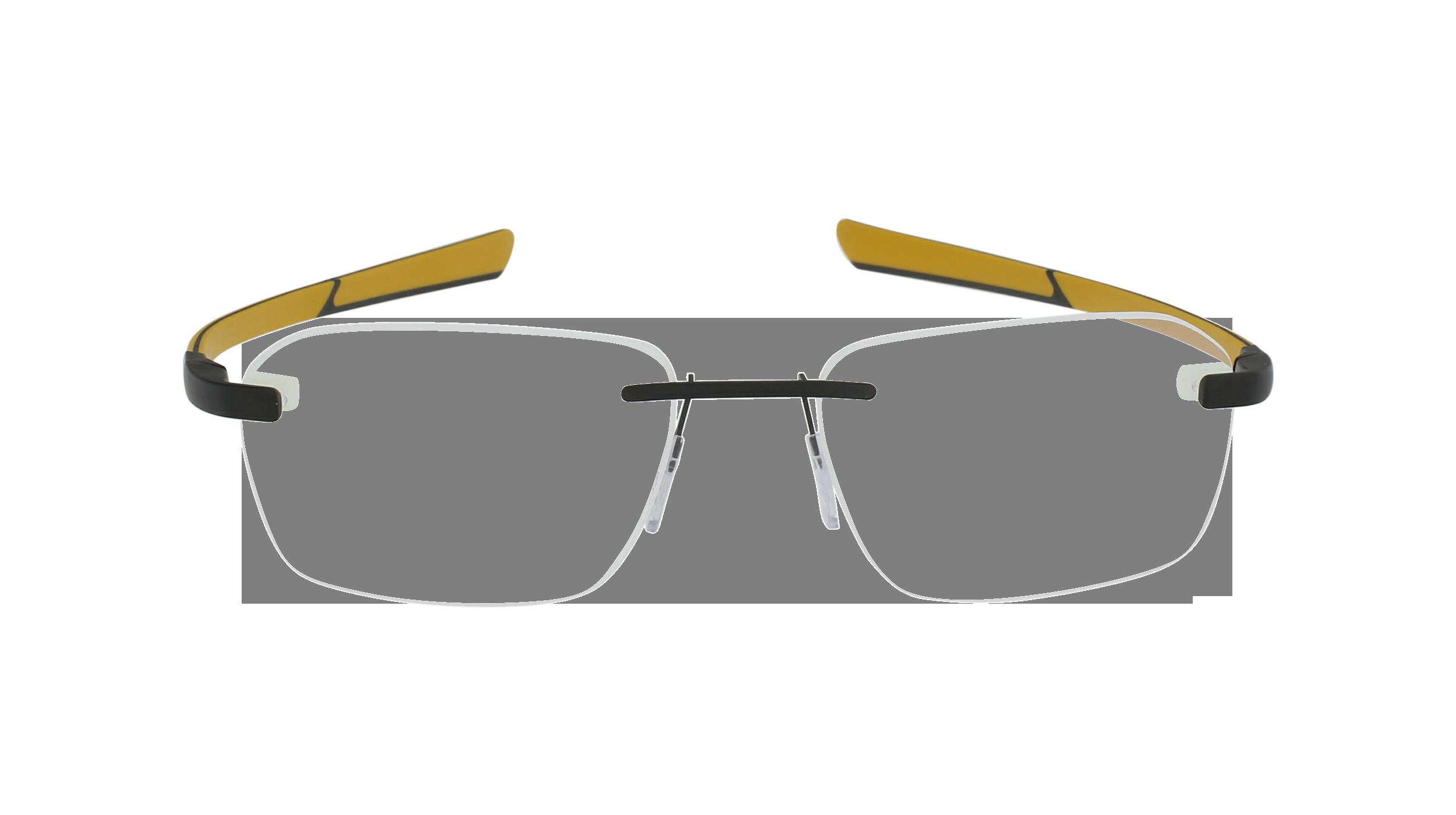 Style Name: MLSUPO24.C04.56