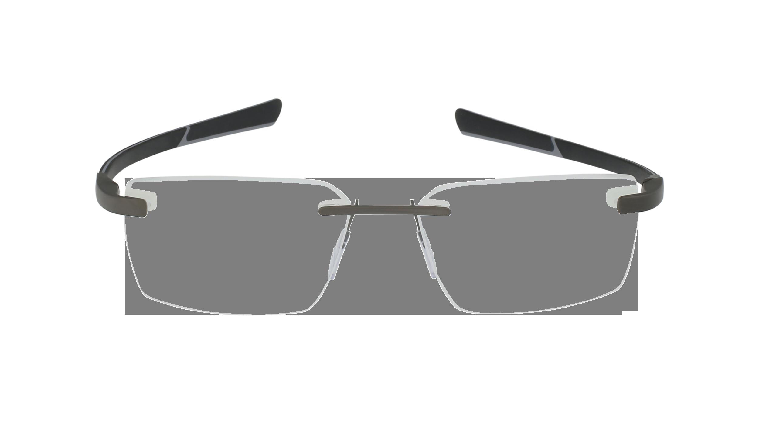 Style Name: MLSUPO25.C05.54