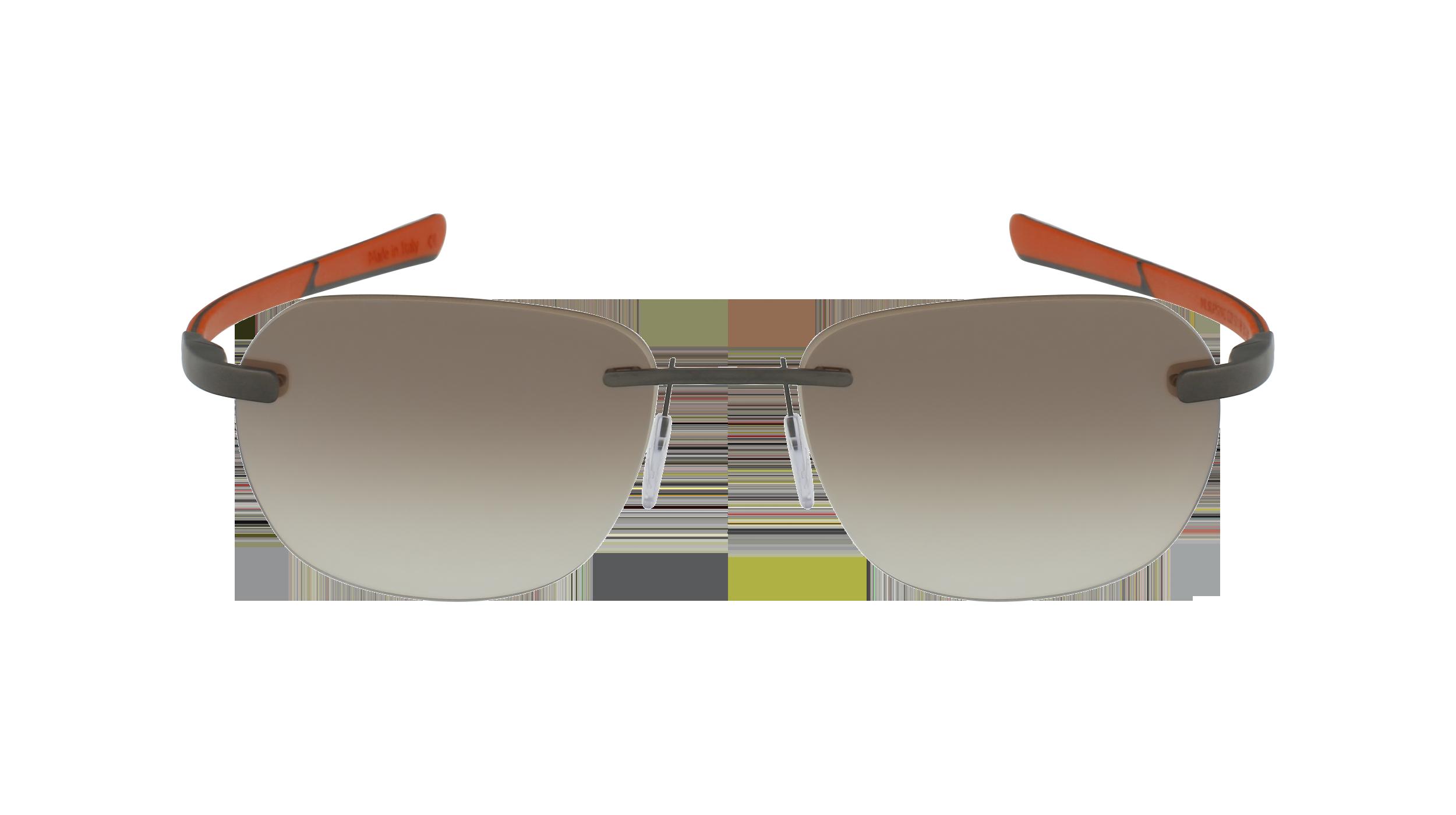 Style Name: MLSUPS19.C02.57