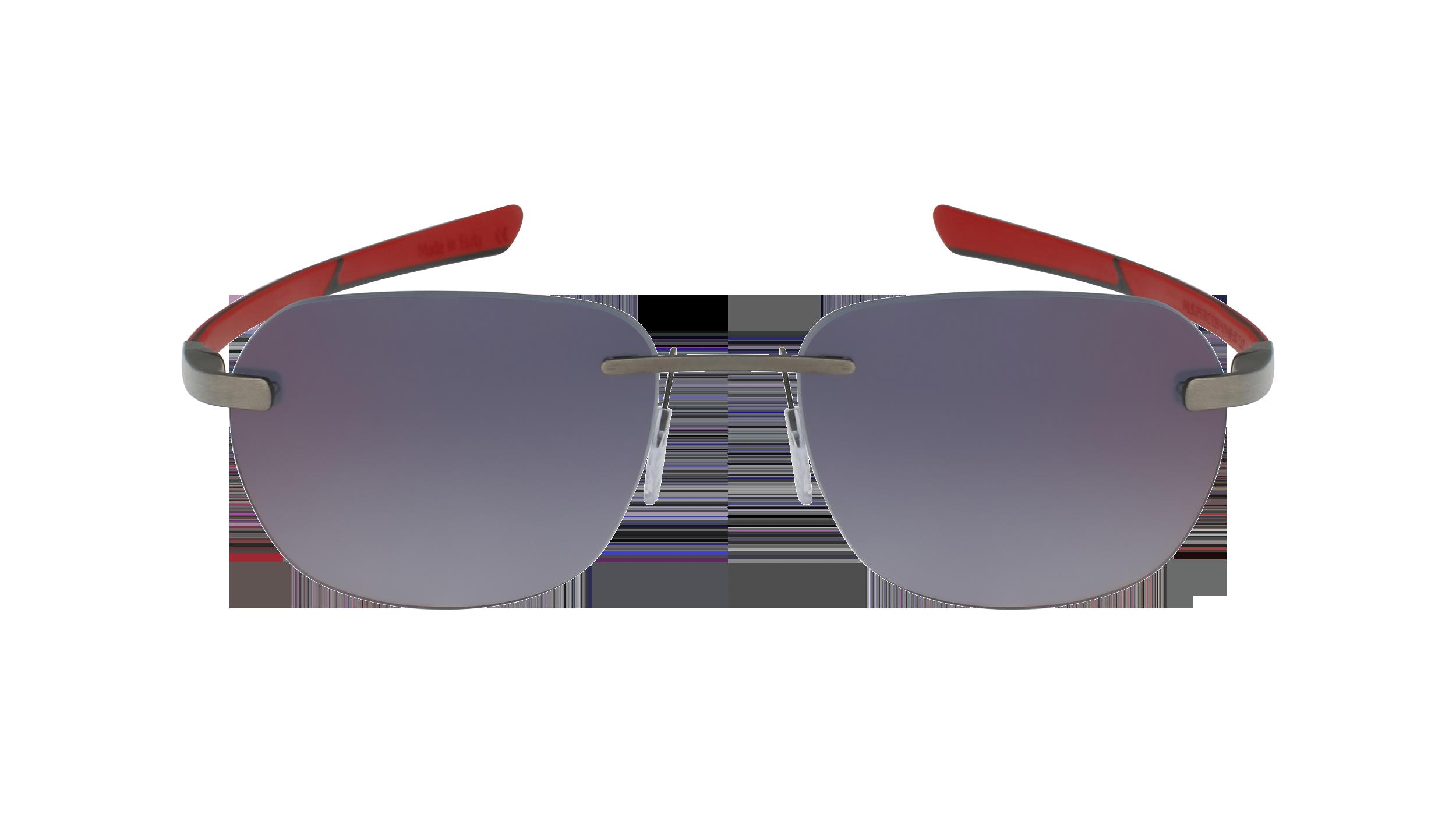 Style Name: MLSUPS19.C05.57