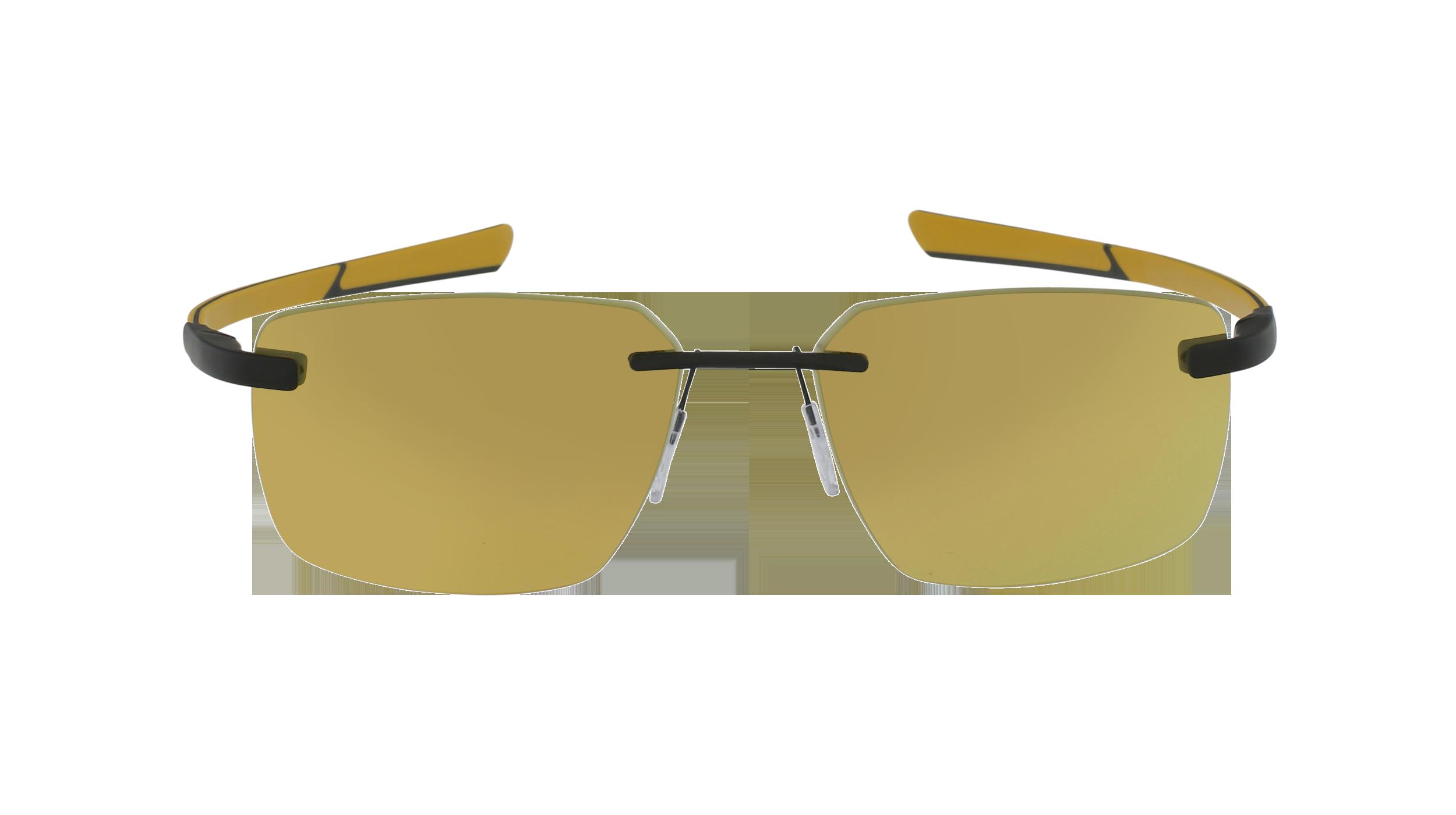 Style Name: MLSUPS20.C01.56