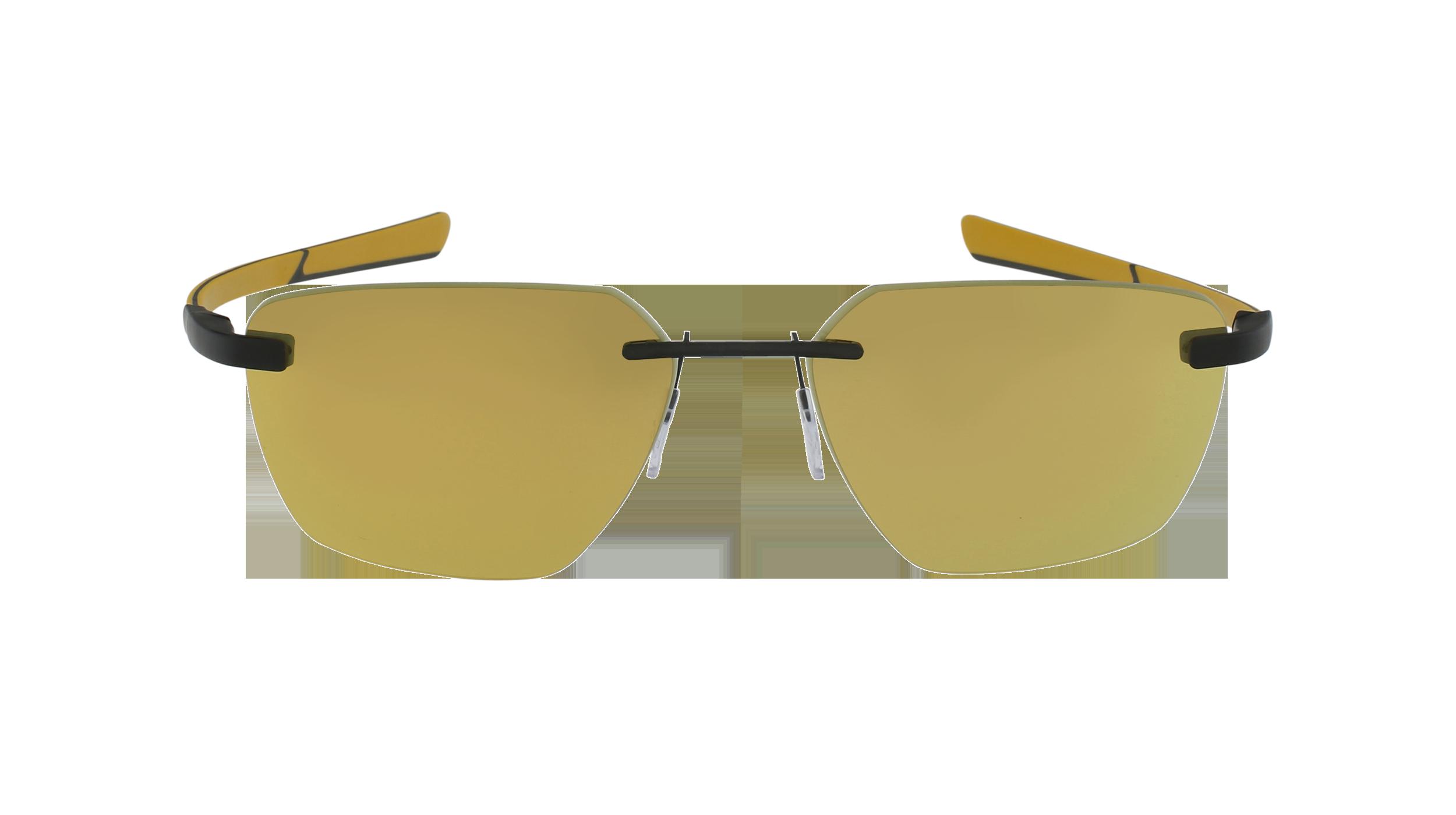 Style Name: MLSUPS21.C01.59