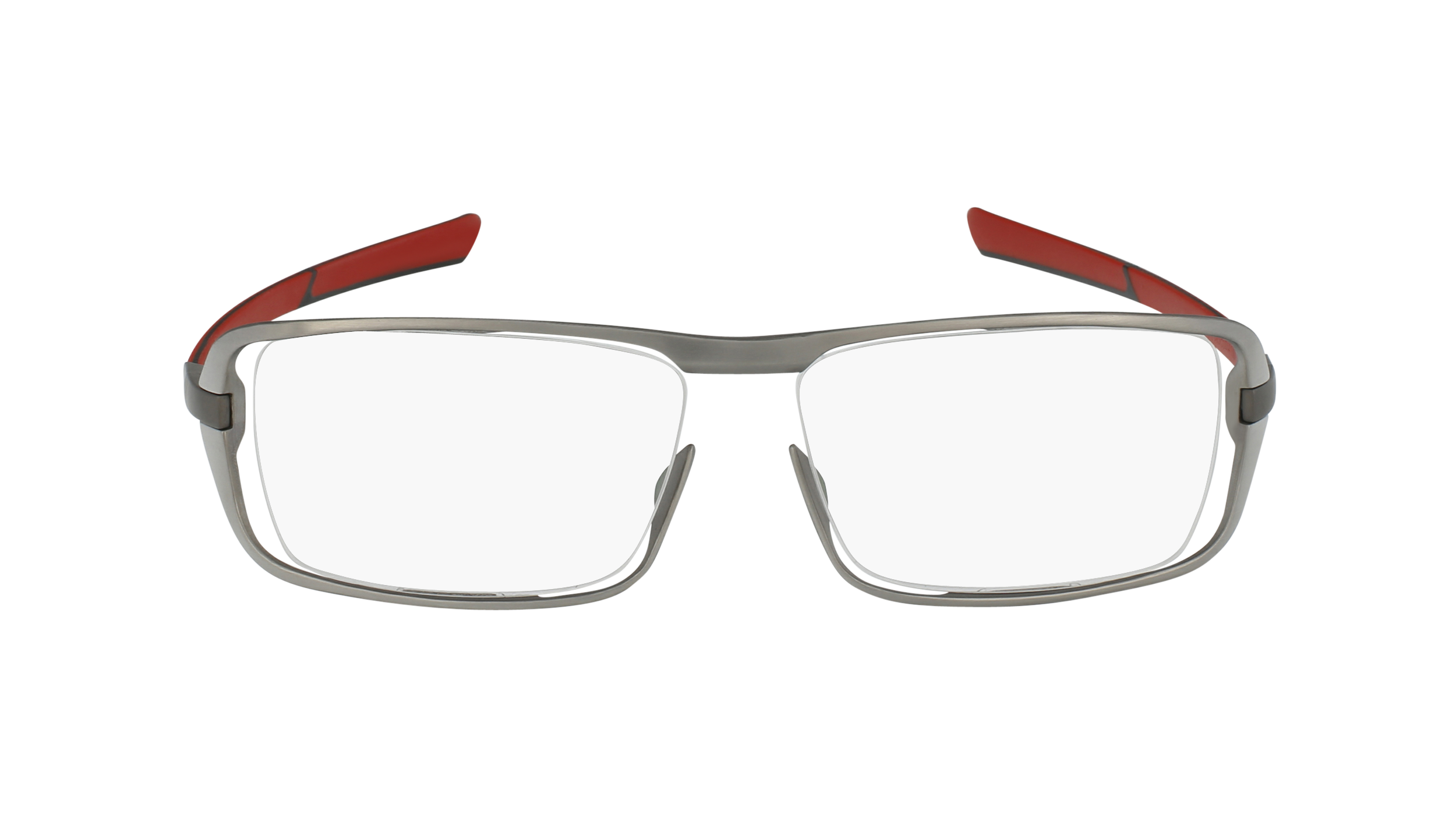 Style Name: MLULTO04.C03.55