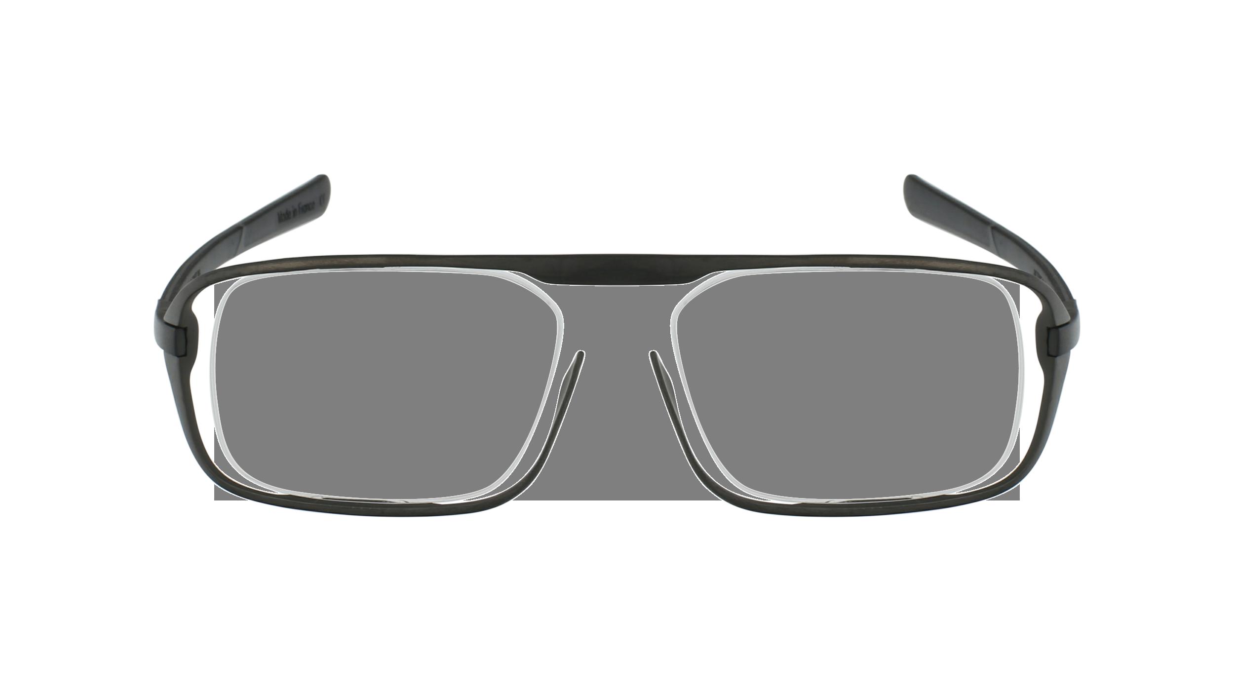 Style Name: MLULTO05.C01.54