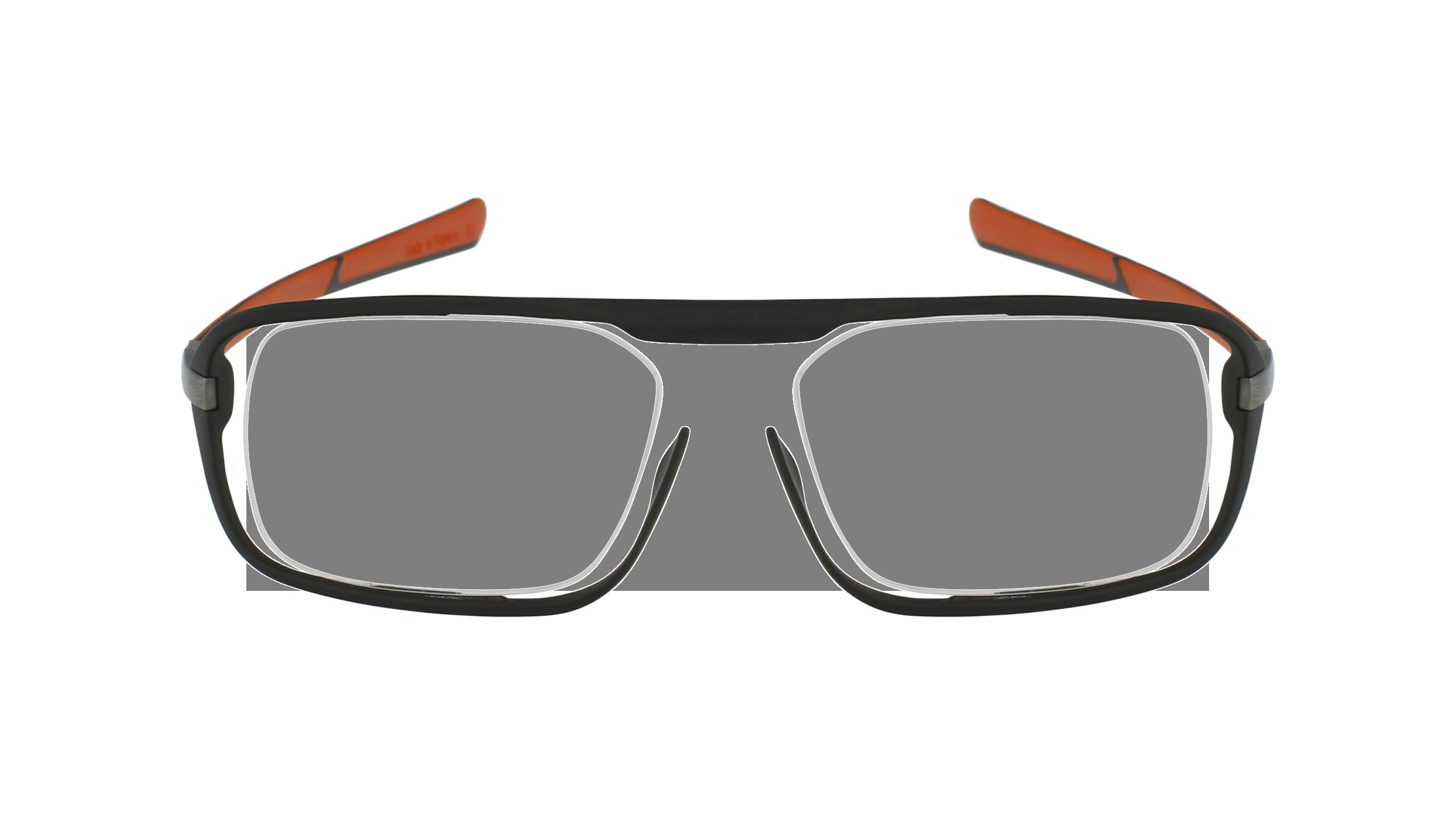 Style Name: MLULTO05.C02.54