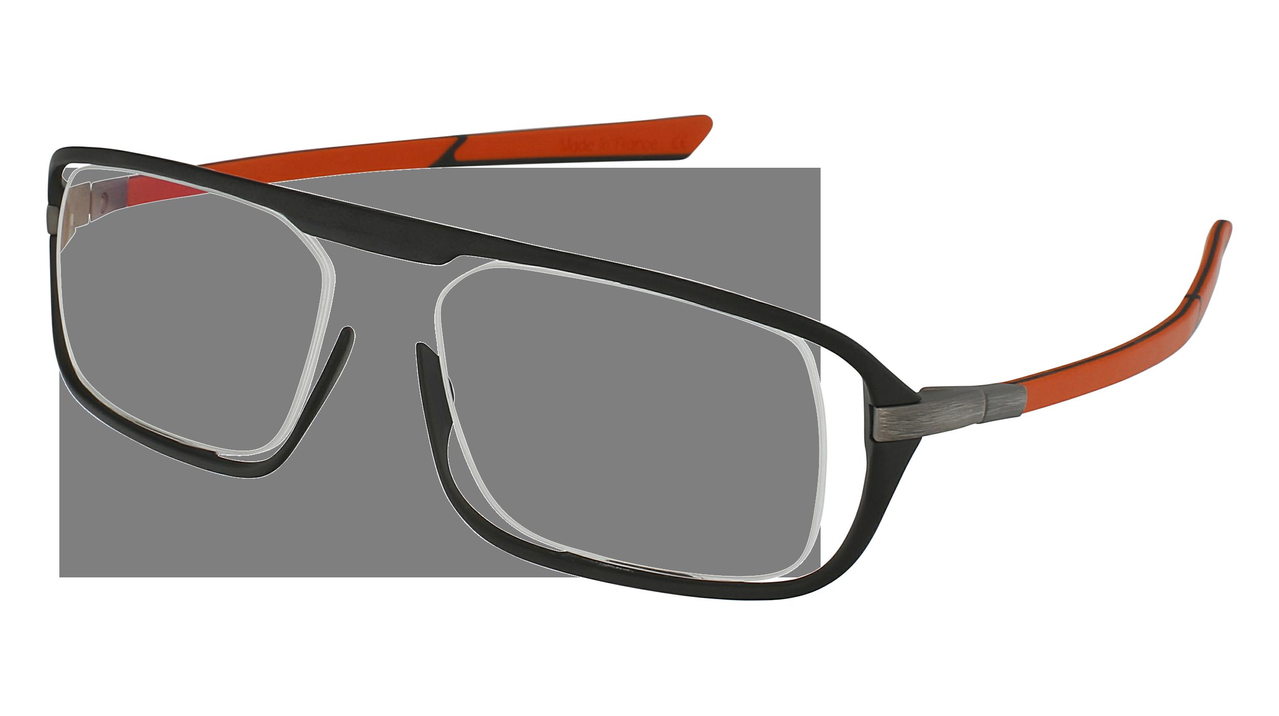 McLaren MLULTO05.C02.54