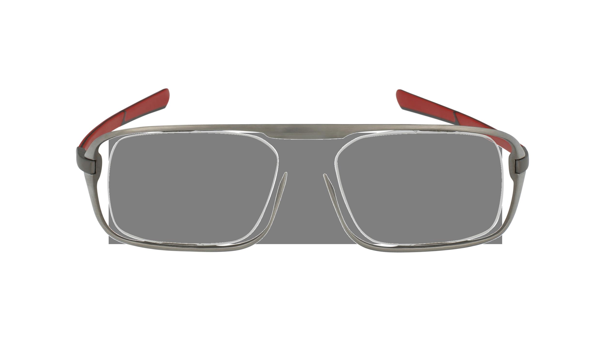 Style Name: MLULTO05.C03.54