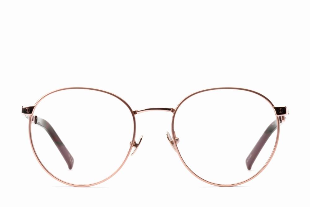 Style Name: H010O.120.092