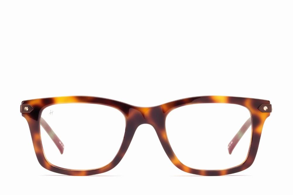 Style Name: H016O.092.045