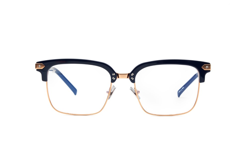 Style Name: H023O.022.121