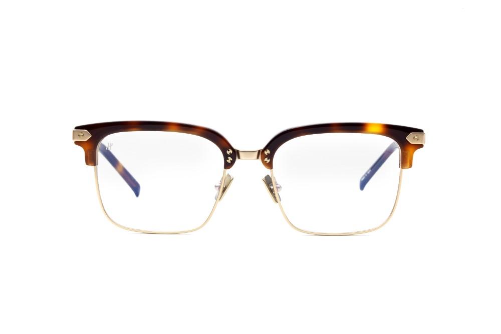 Style Name: H023O.092.120