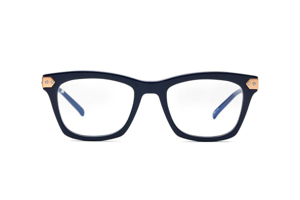 Style Name: H024O.022.121