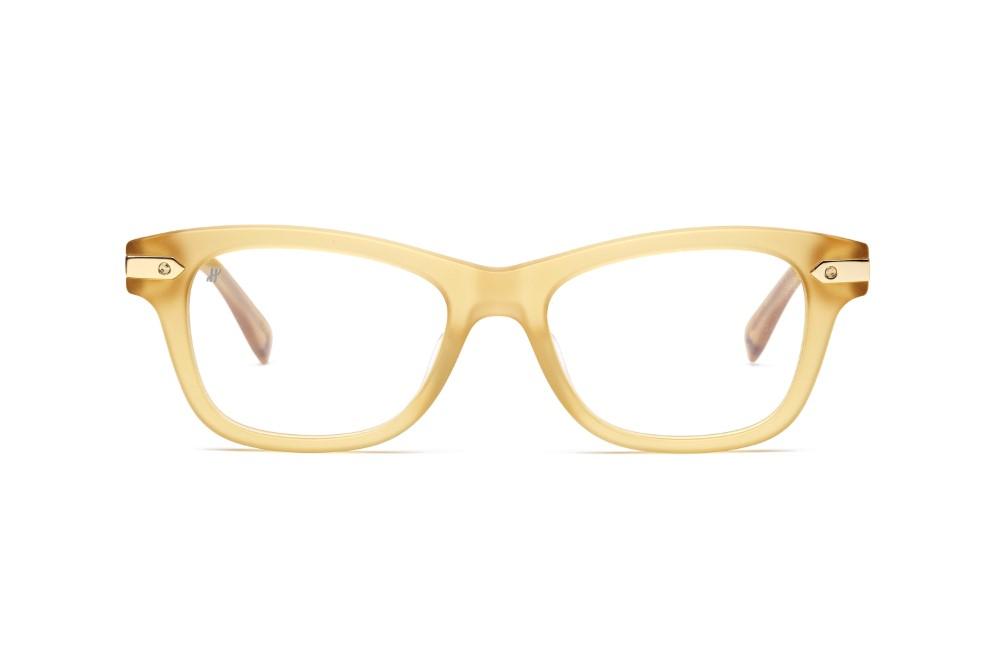Style Name: H029O.005.120