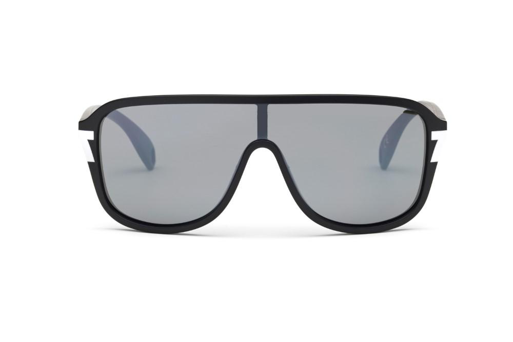 Style Name: MVP003.009.001